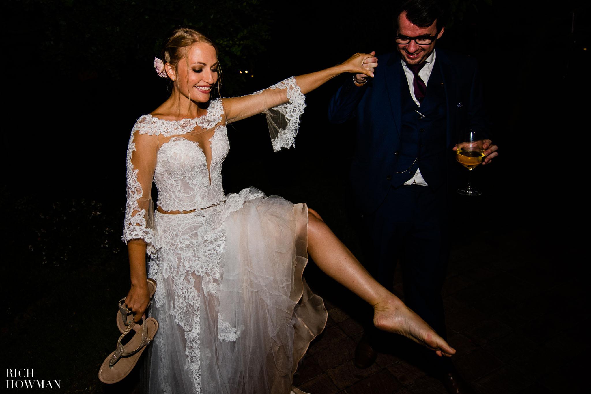 Destination Wedding Photographers in Italy 586
