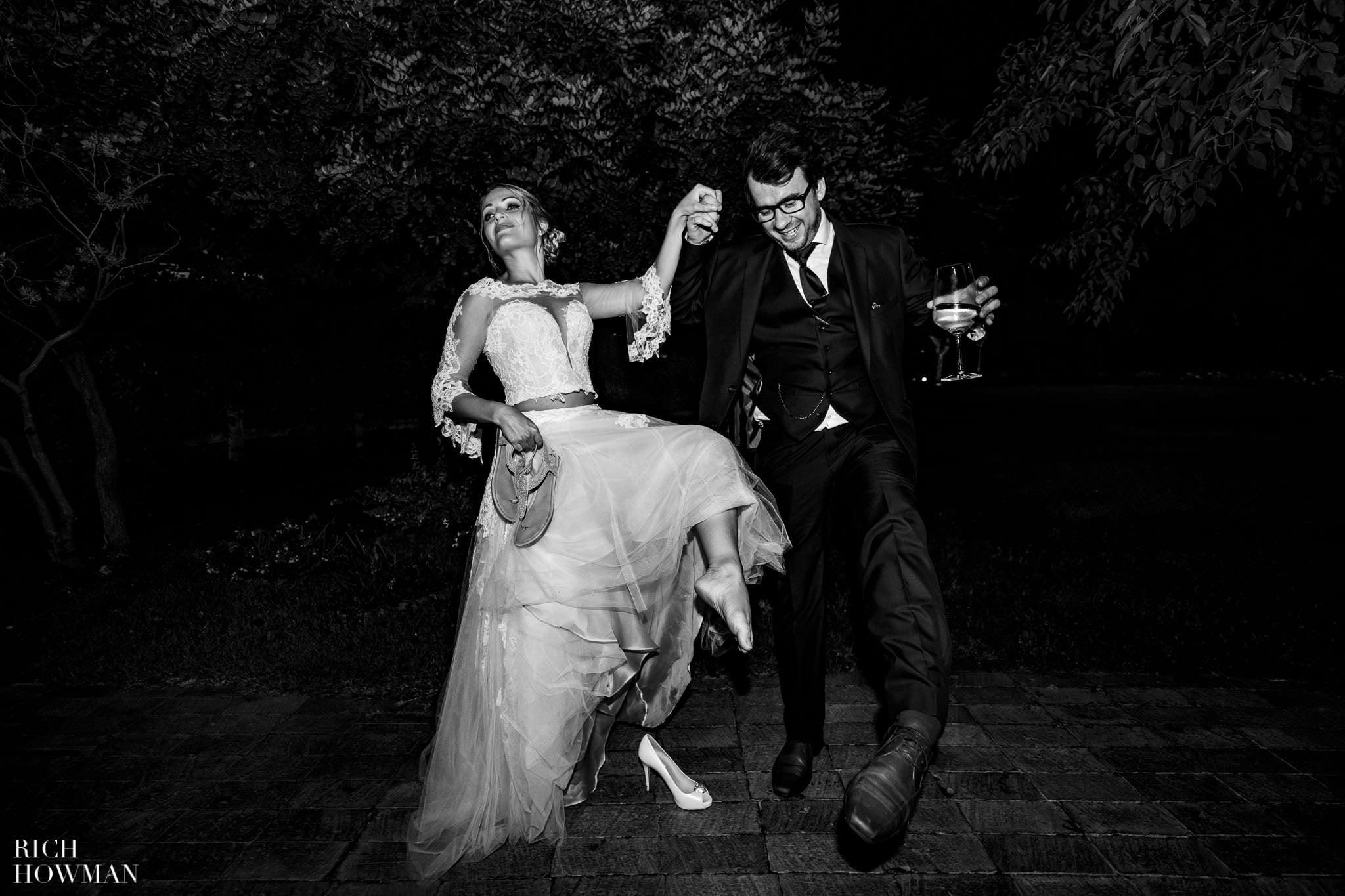 Destination Wedding Photographers in Italy 587