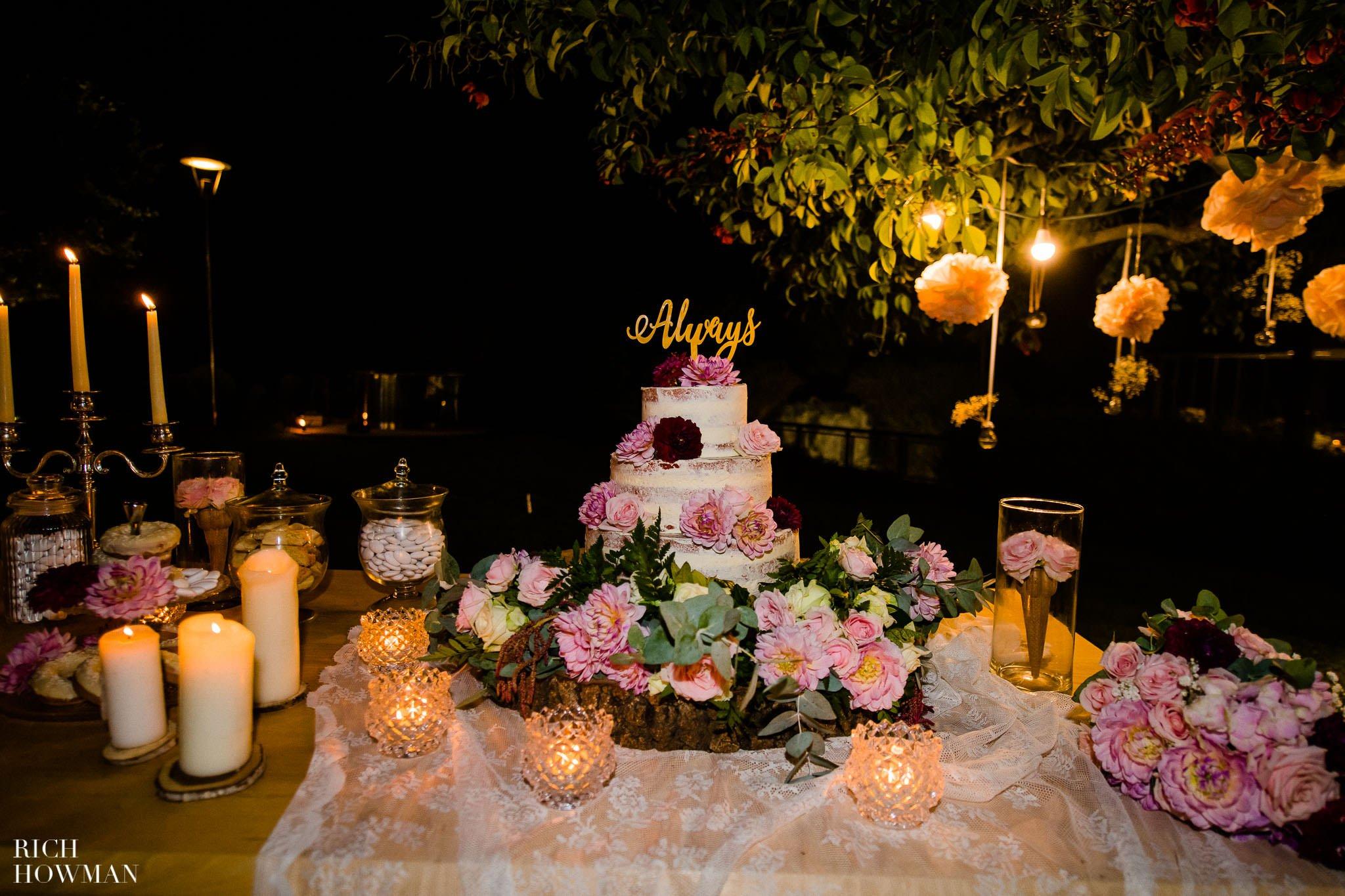 Destination Wedding Photographers in Italy 588