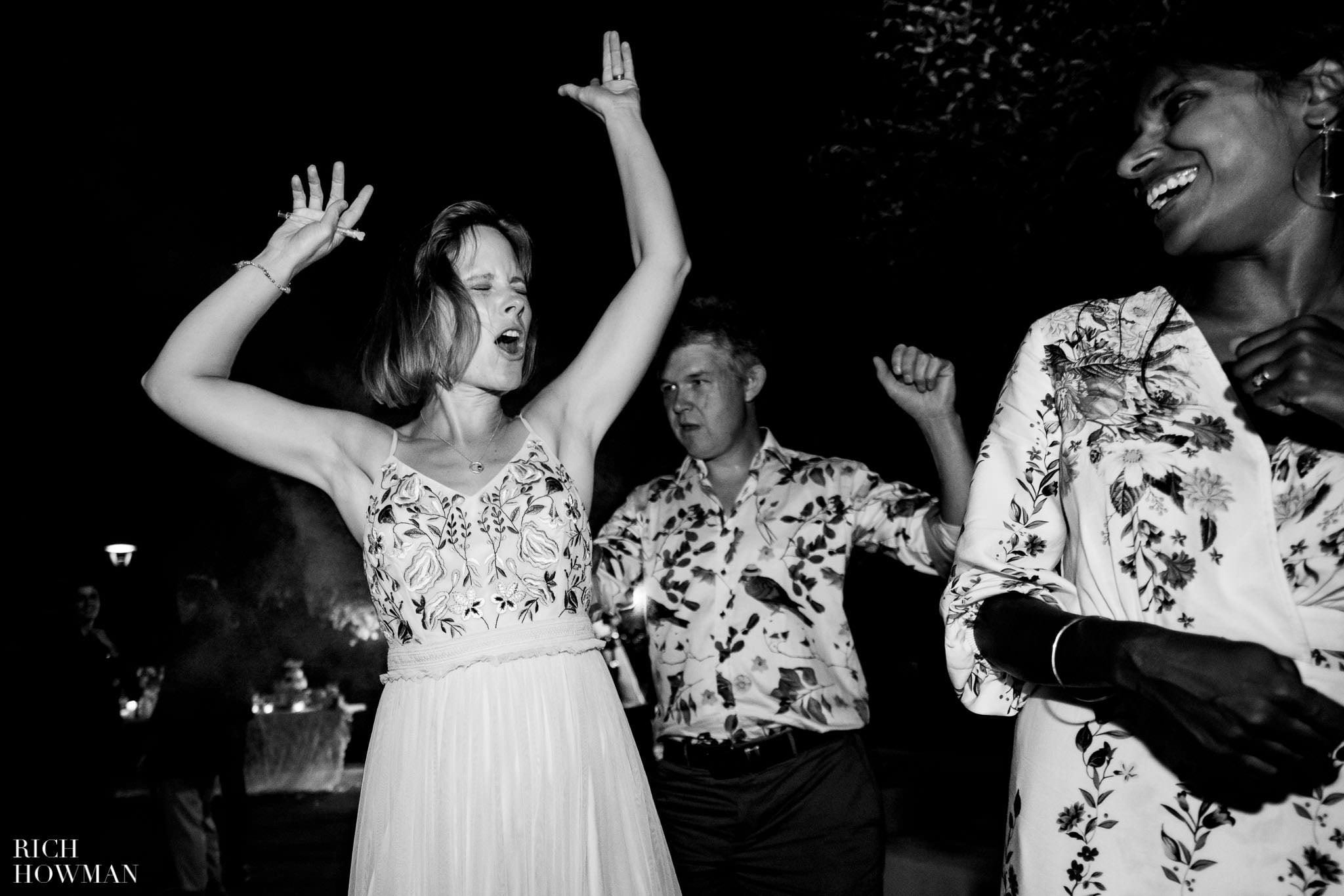 Destination Wedding Photographers in Italy 589