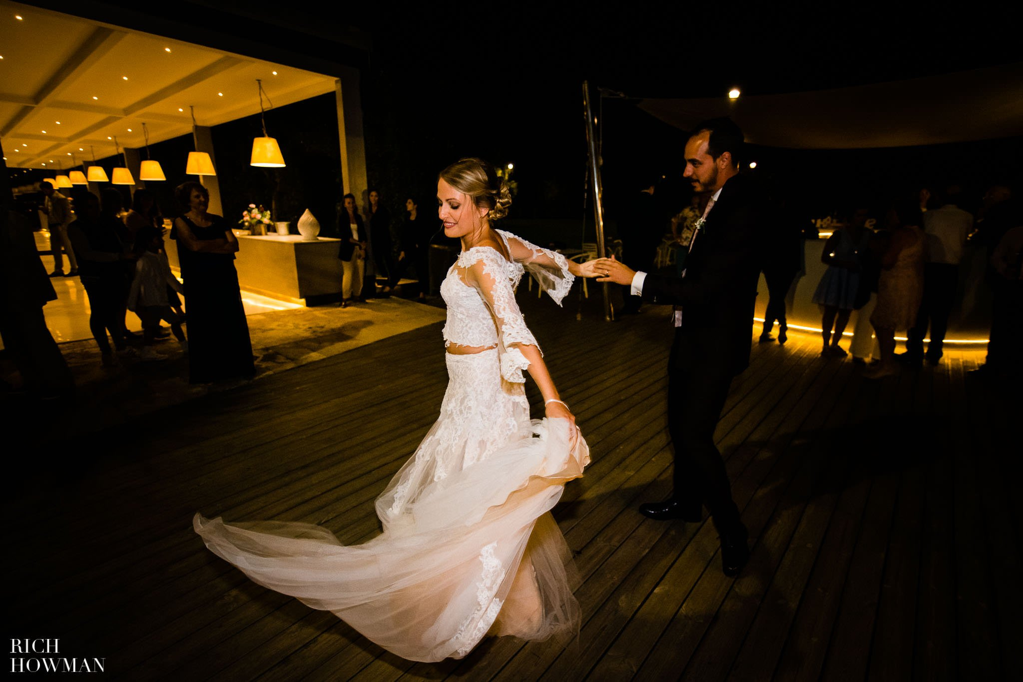 Destination Wedding Photographers in Italy 591