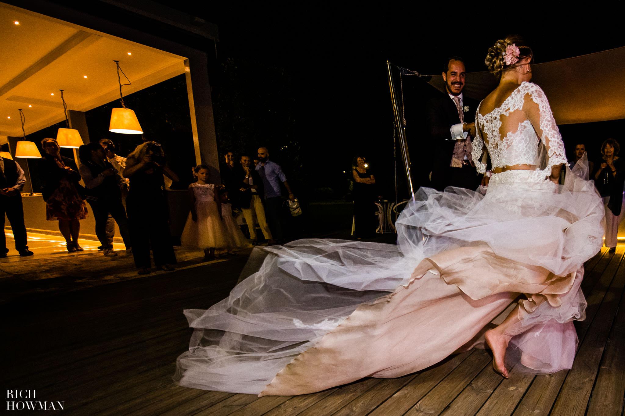 Destination Wedding Photographers in Italy 593