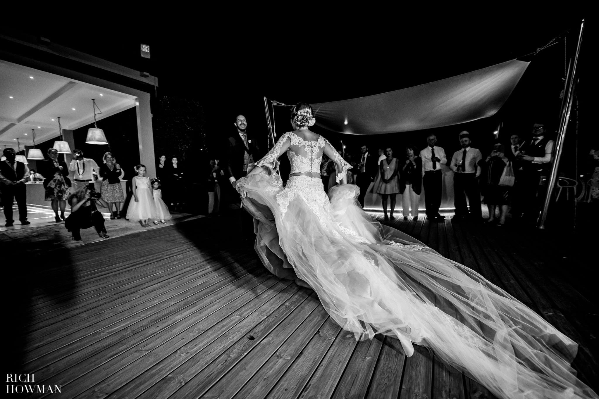 Destination Wedding Photographers in Italy 595
