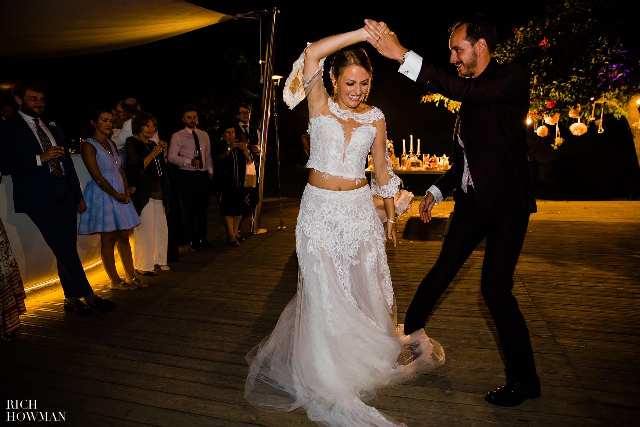 Destination Wedding Photographers in Italy 596