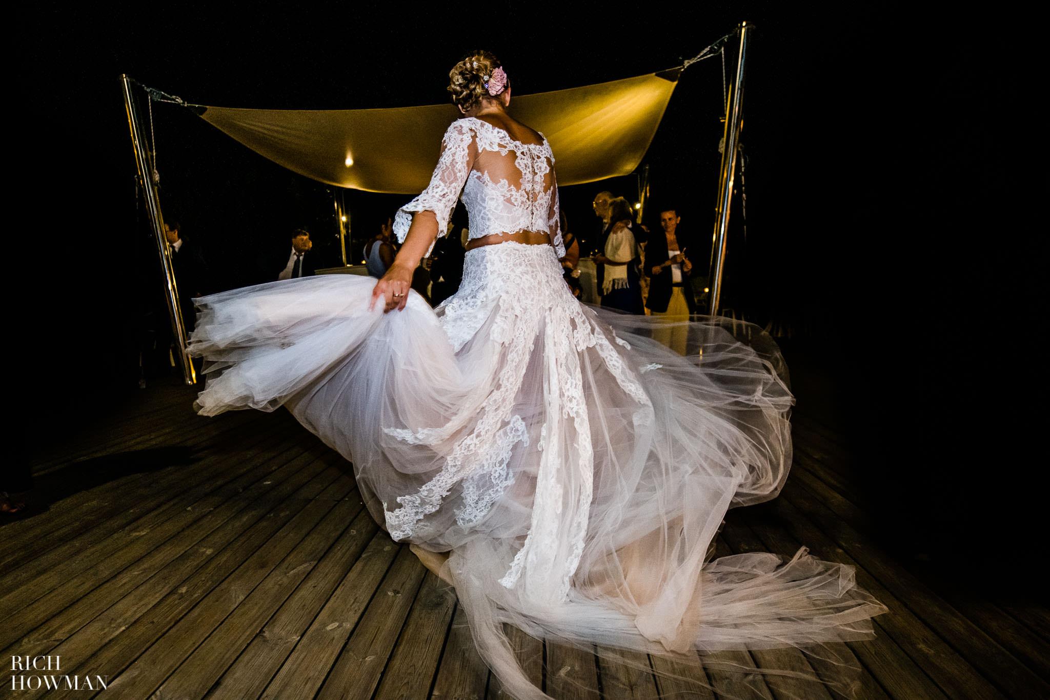 Destination Wedding Photographers in Italy 597