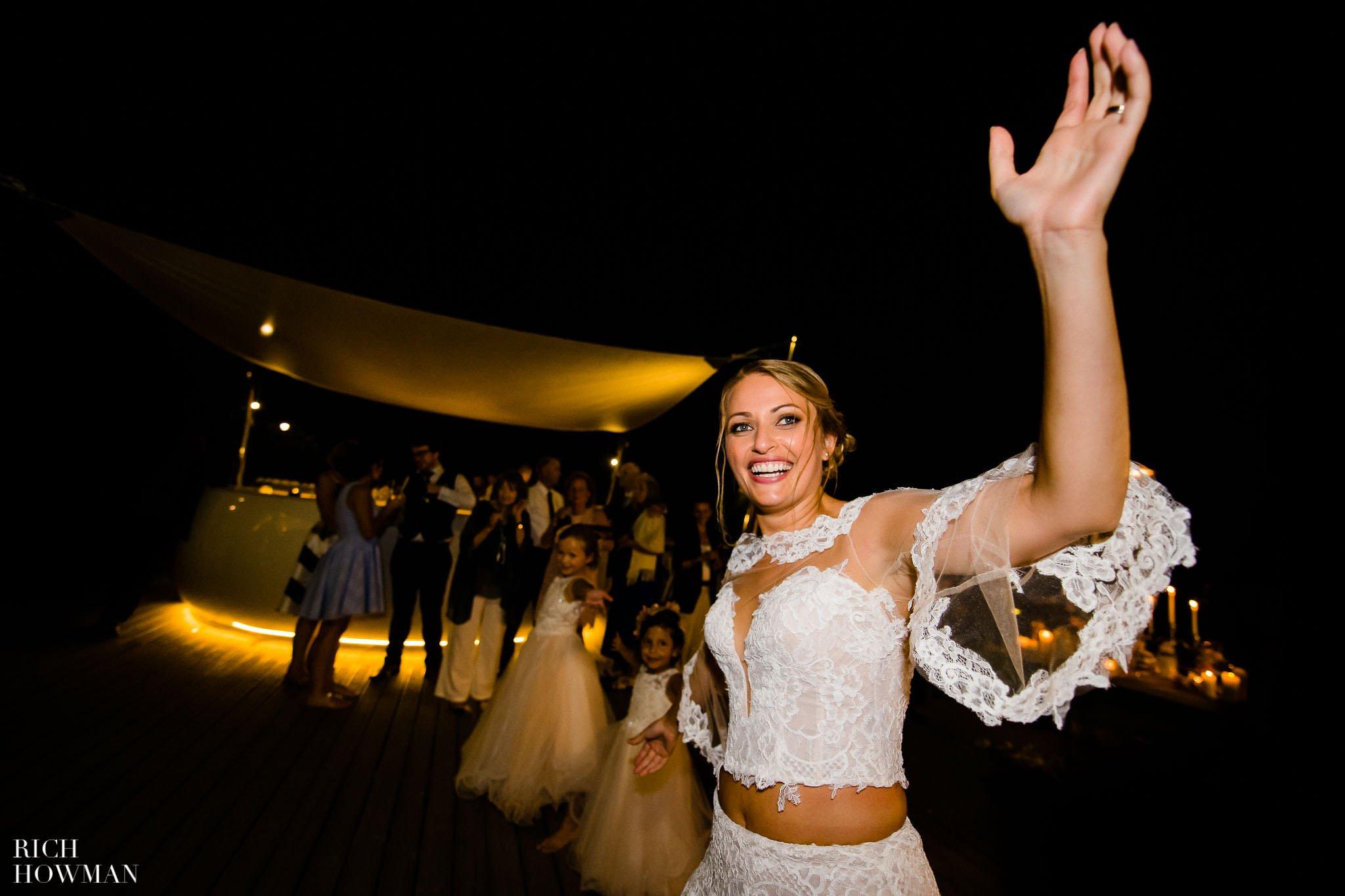 Destination Wedding Photographers in Italy 598