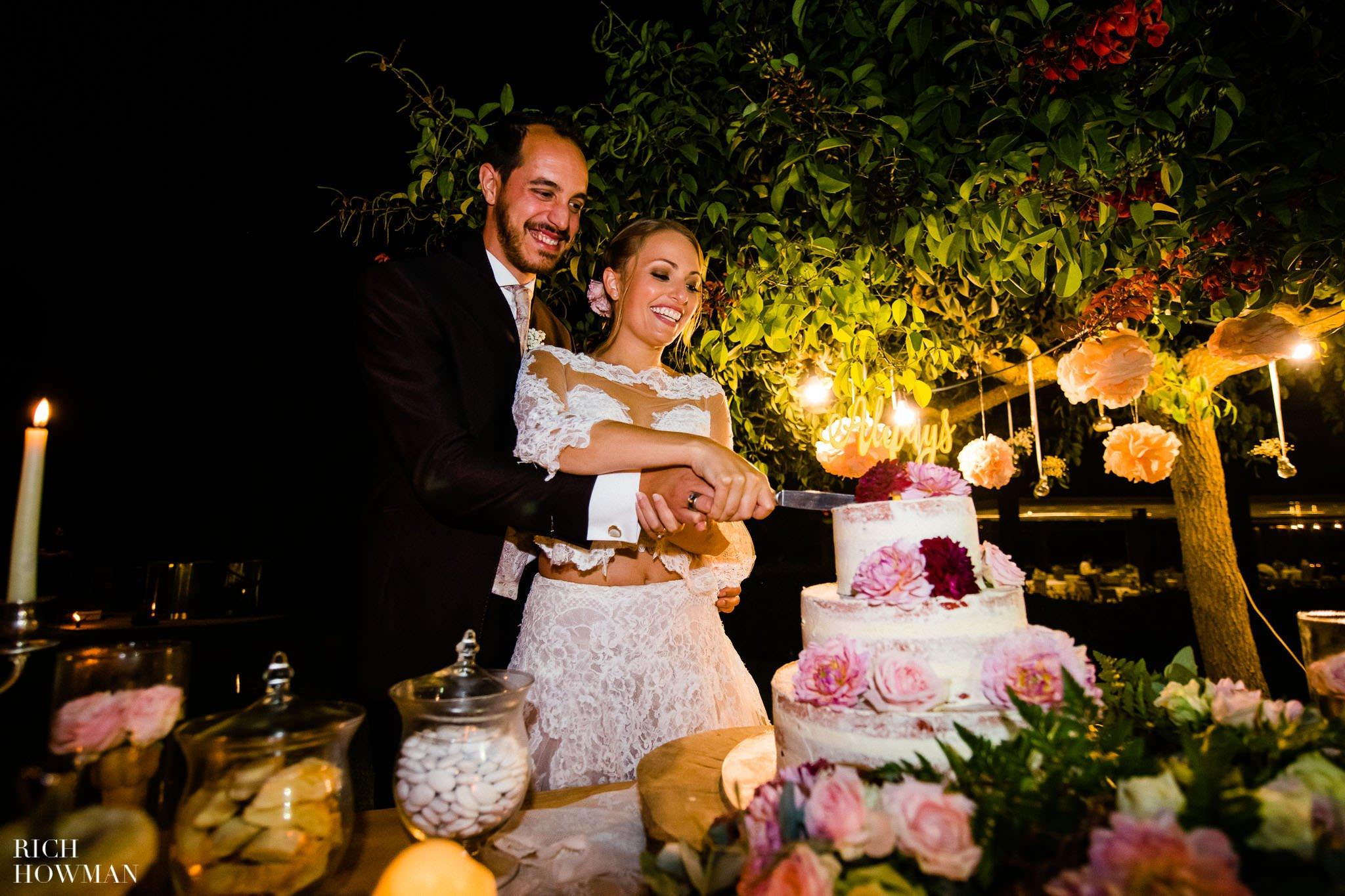 Destination Wedding Photographers in Italy 599
