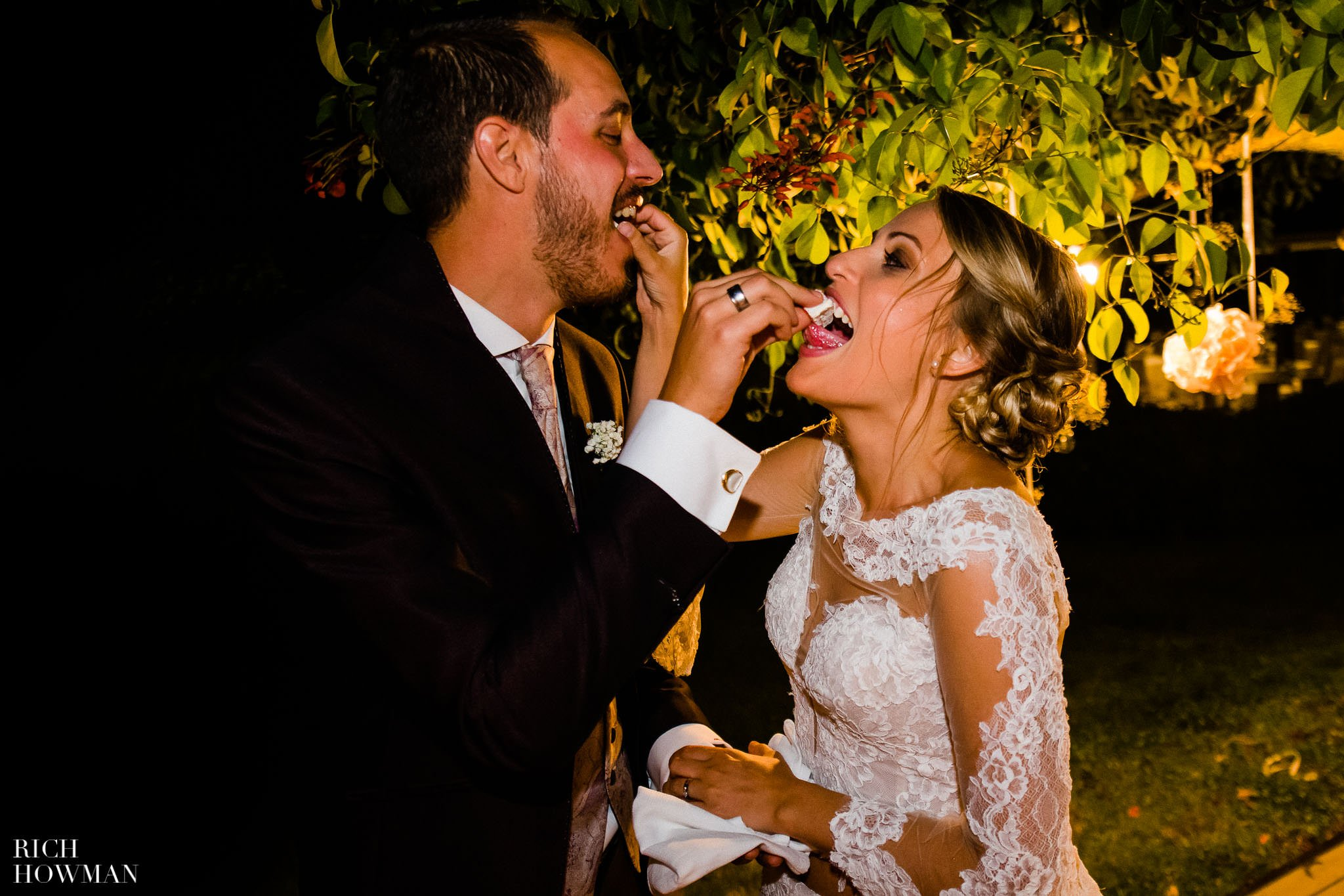 Destination Wedding Photographers in Italy 600