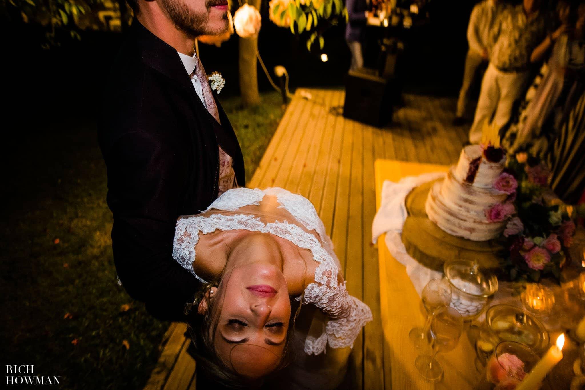 Destination Wedding Photographers in Italy 602