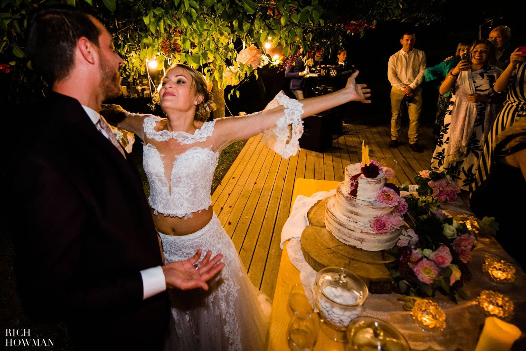 Destination Wedding Photographers in Italy 603