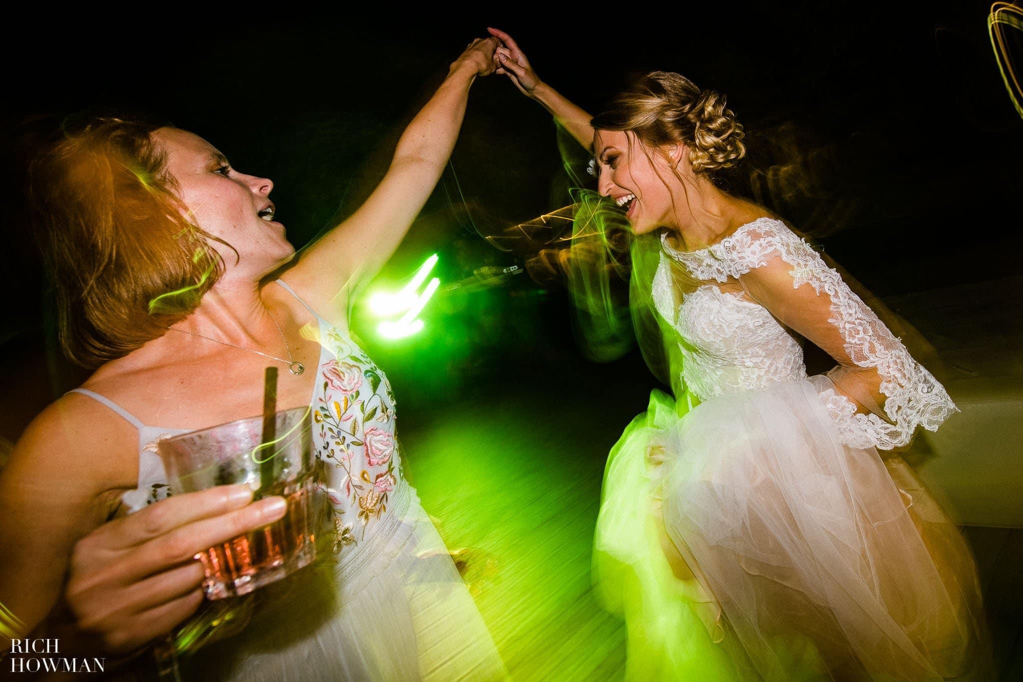Destination Wedding Photographers in Italy 611