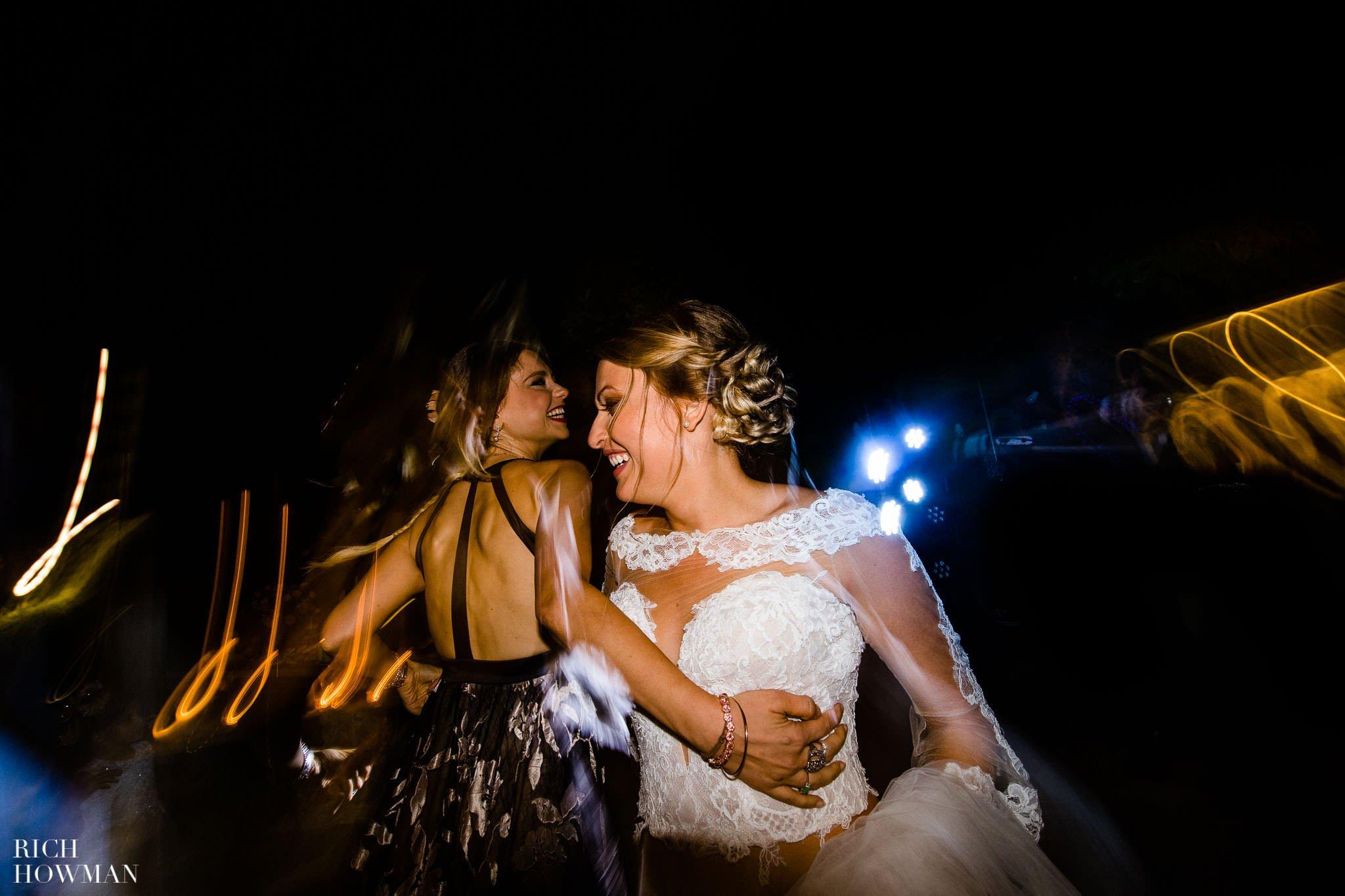 Destination Wedding Photographers in Italy 614