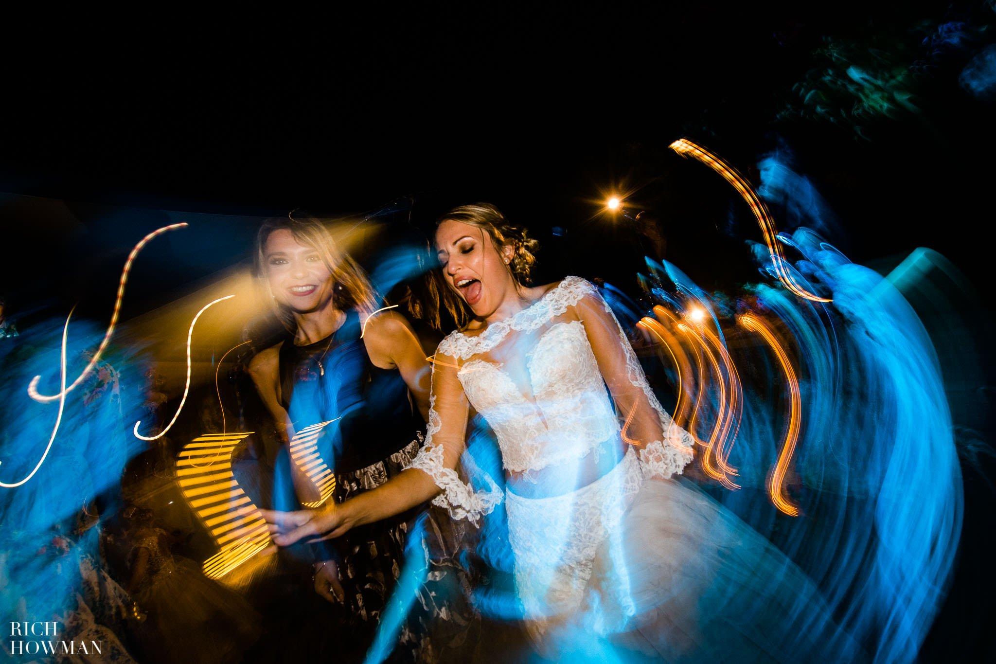 Destination Wedding Photographers in Italy 615