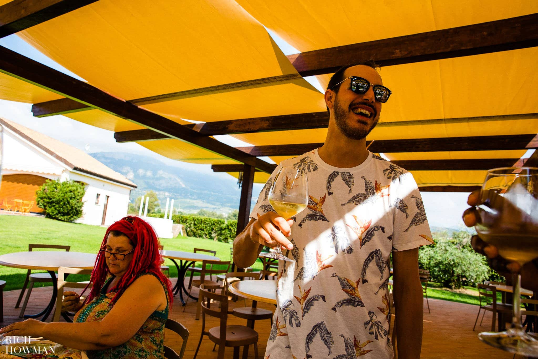 Destination Wedding Photographers in Italy 445