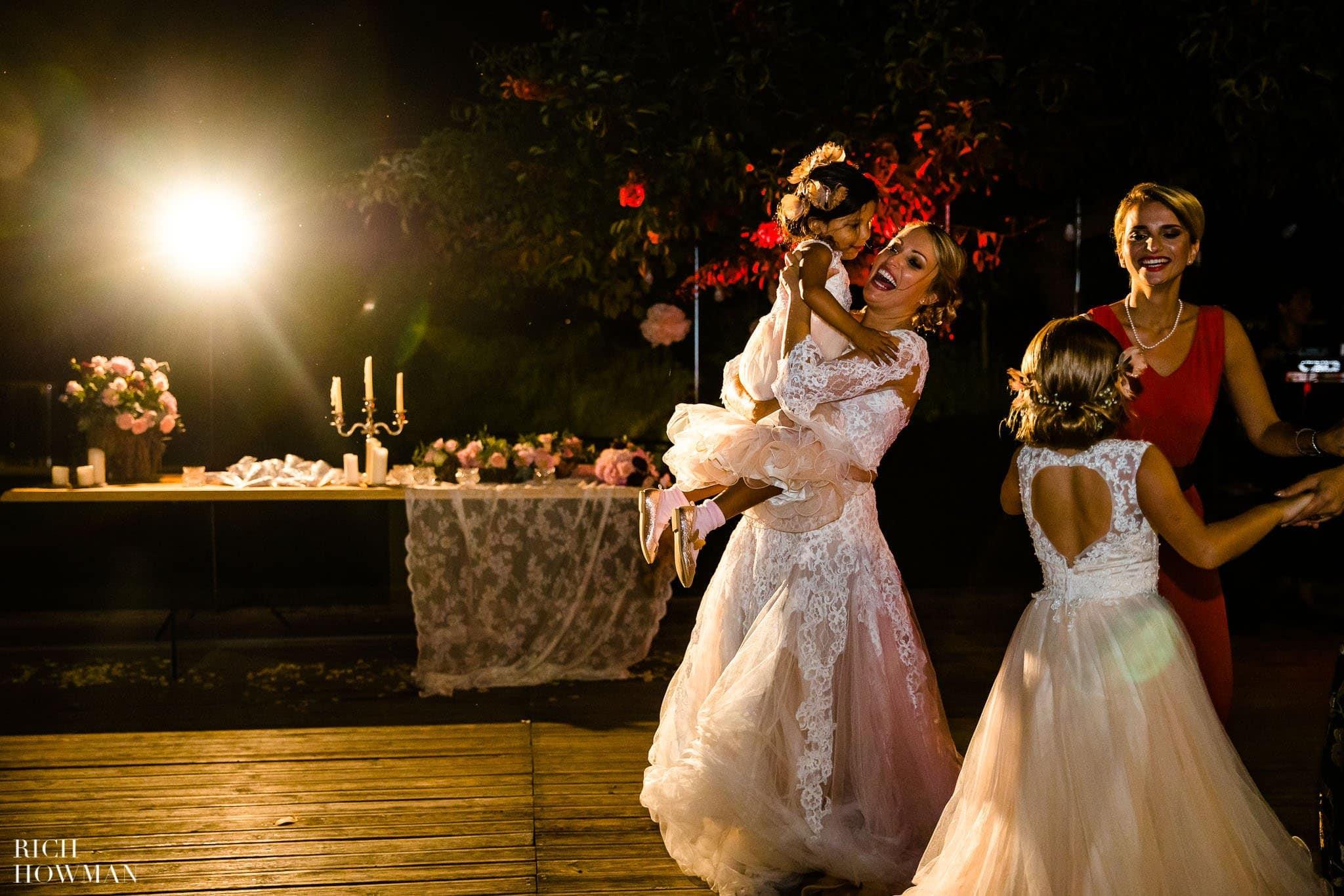 Destination Wedding Photographers in Italy 617