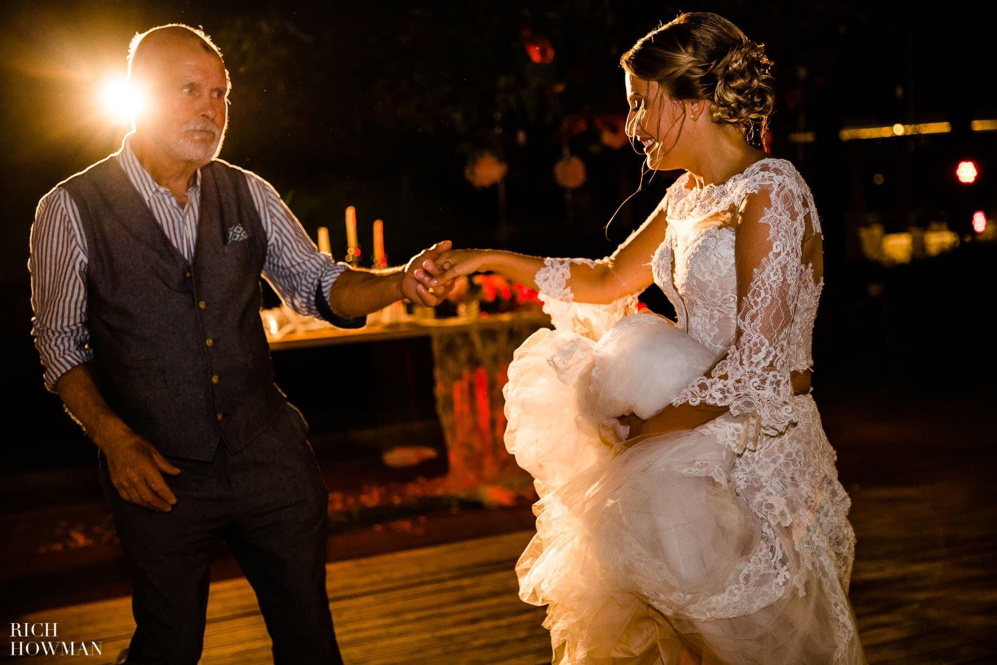 Destination Wedding Photographers in Italy 618