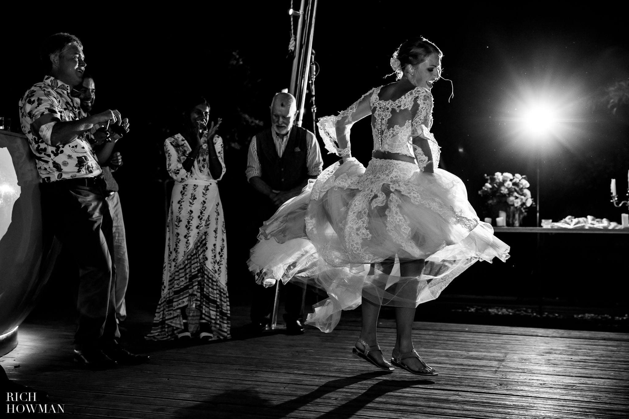 Destination Wedding Photographers in Italy 619