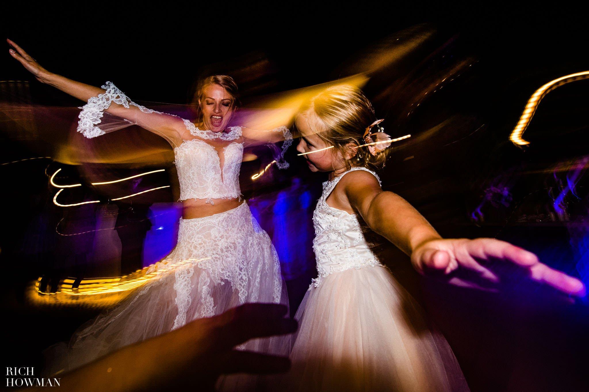 Destination Wedding Photographers in Italy 620