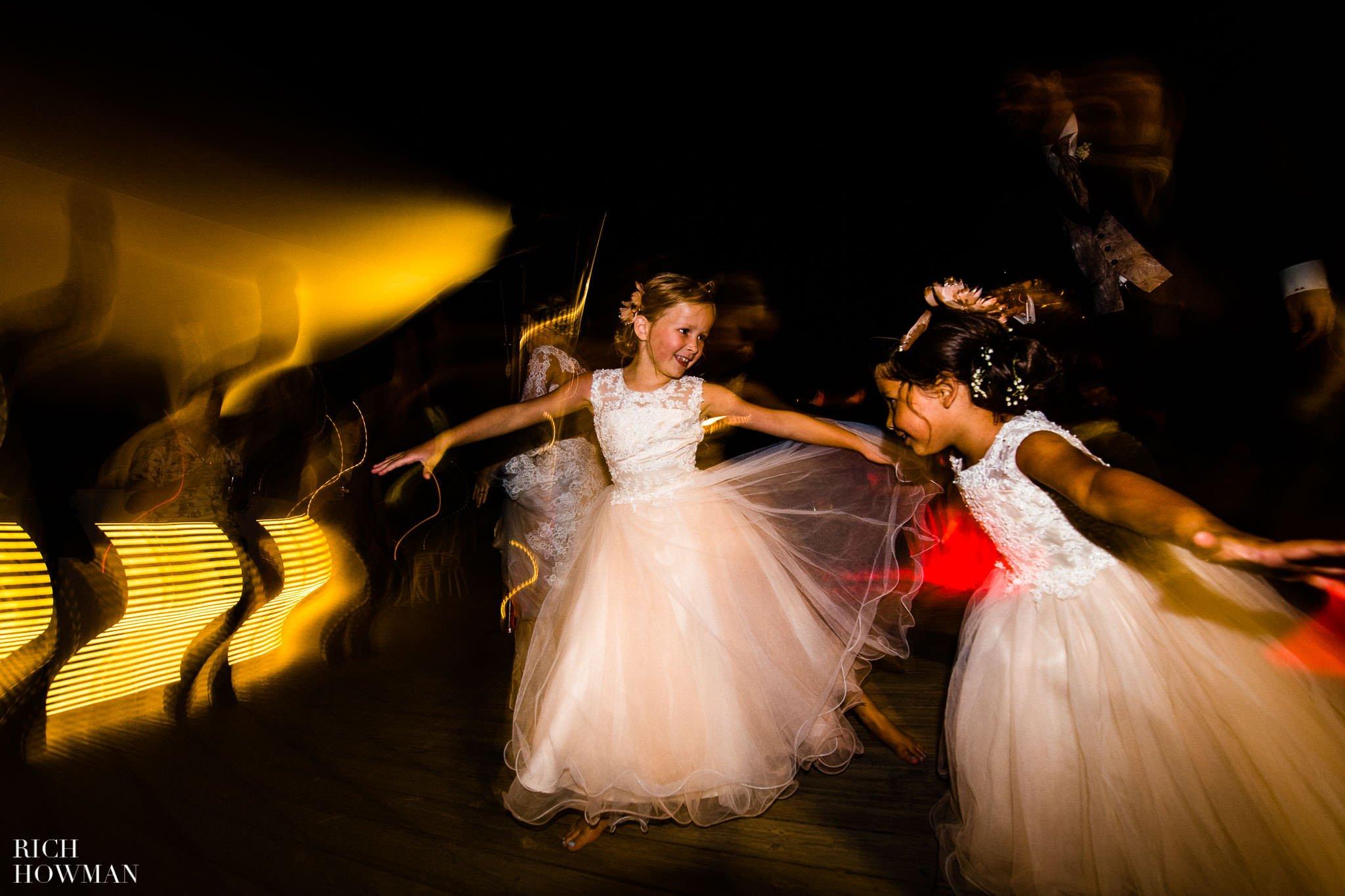 Destination Wedding Photographers in Italy 621