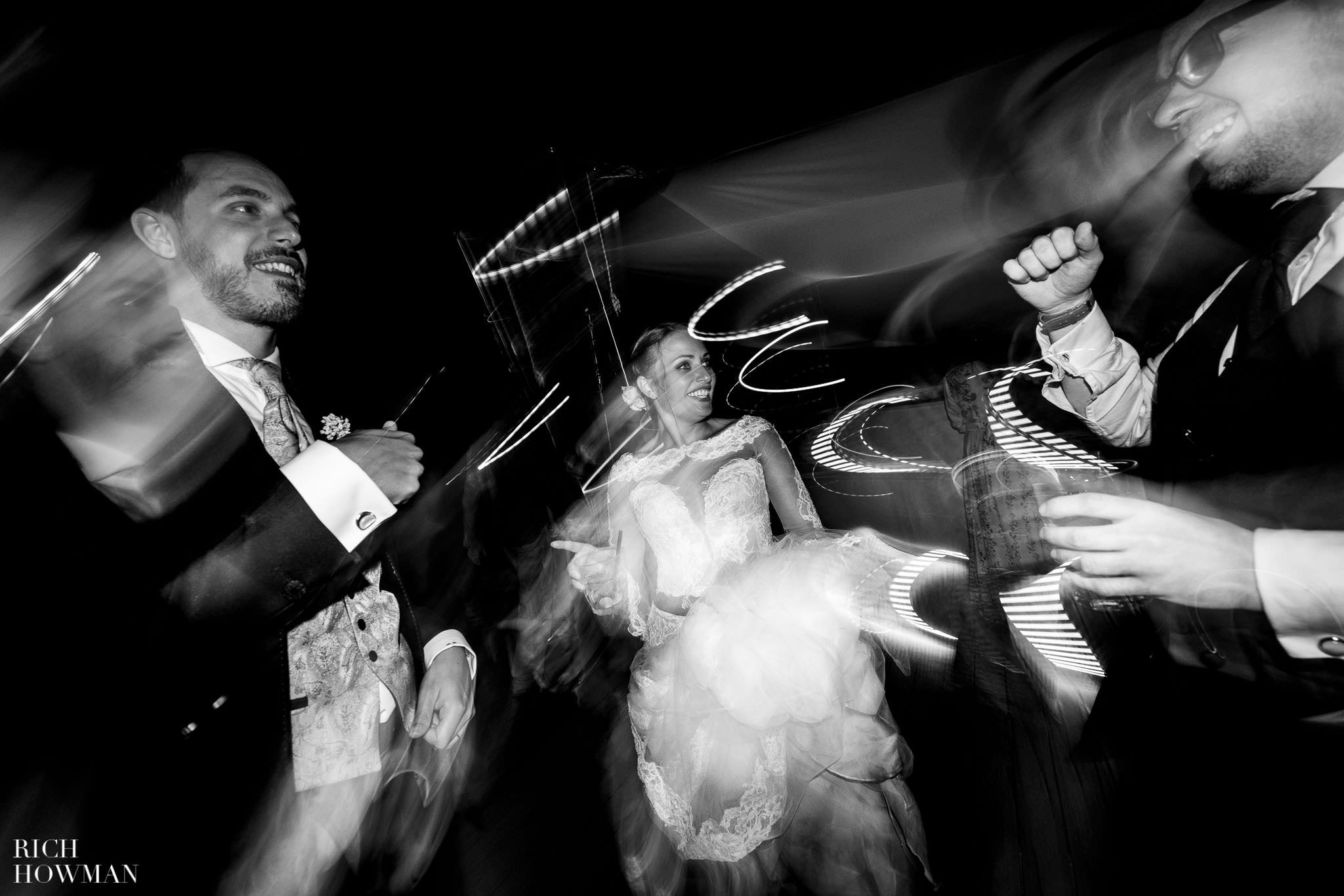 Destination Wedding Photographers in Italy 625