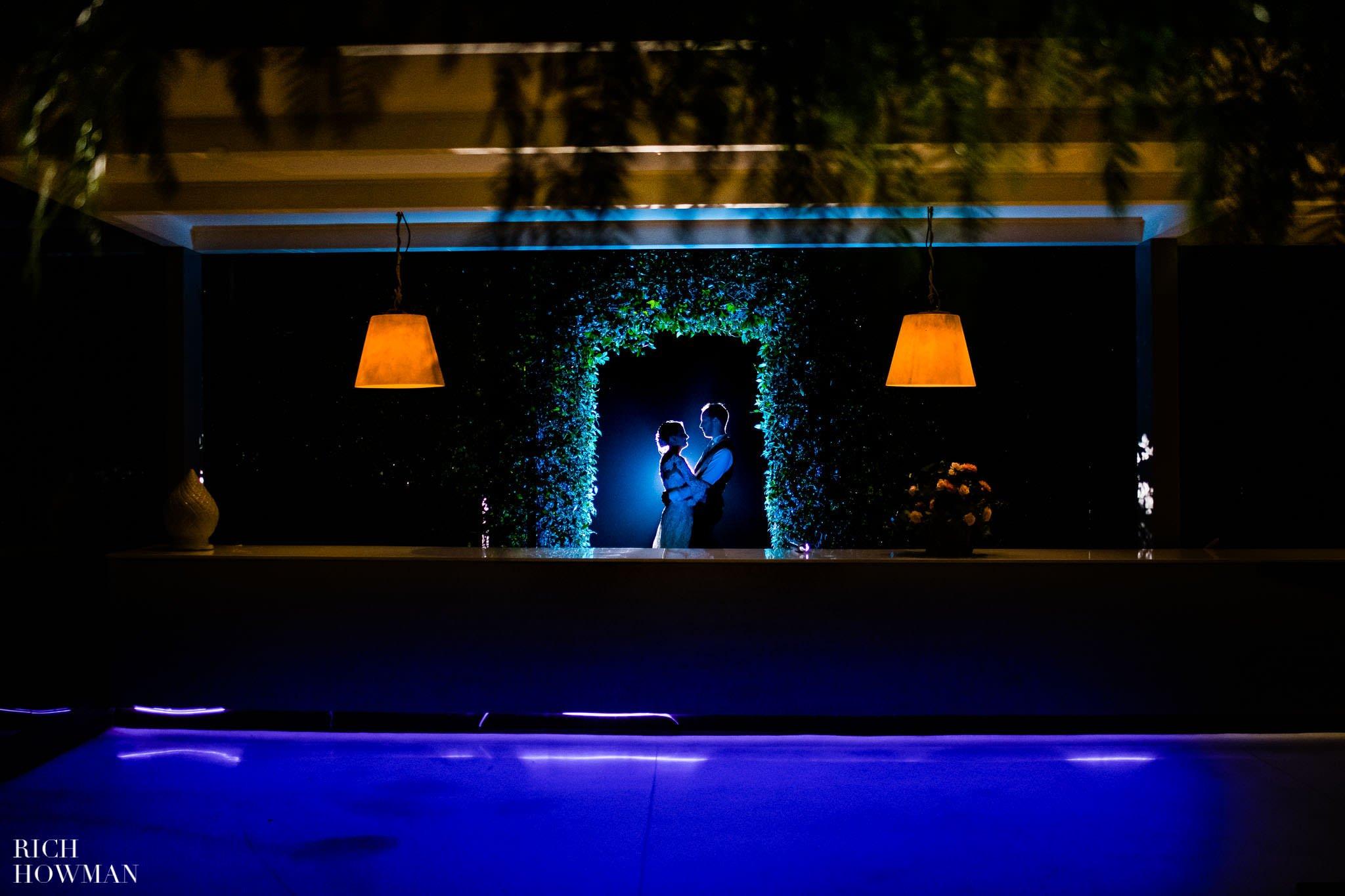 Destination Wedding Photographers in Italy 638