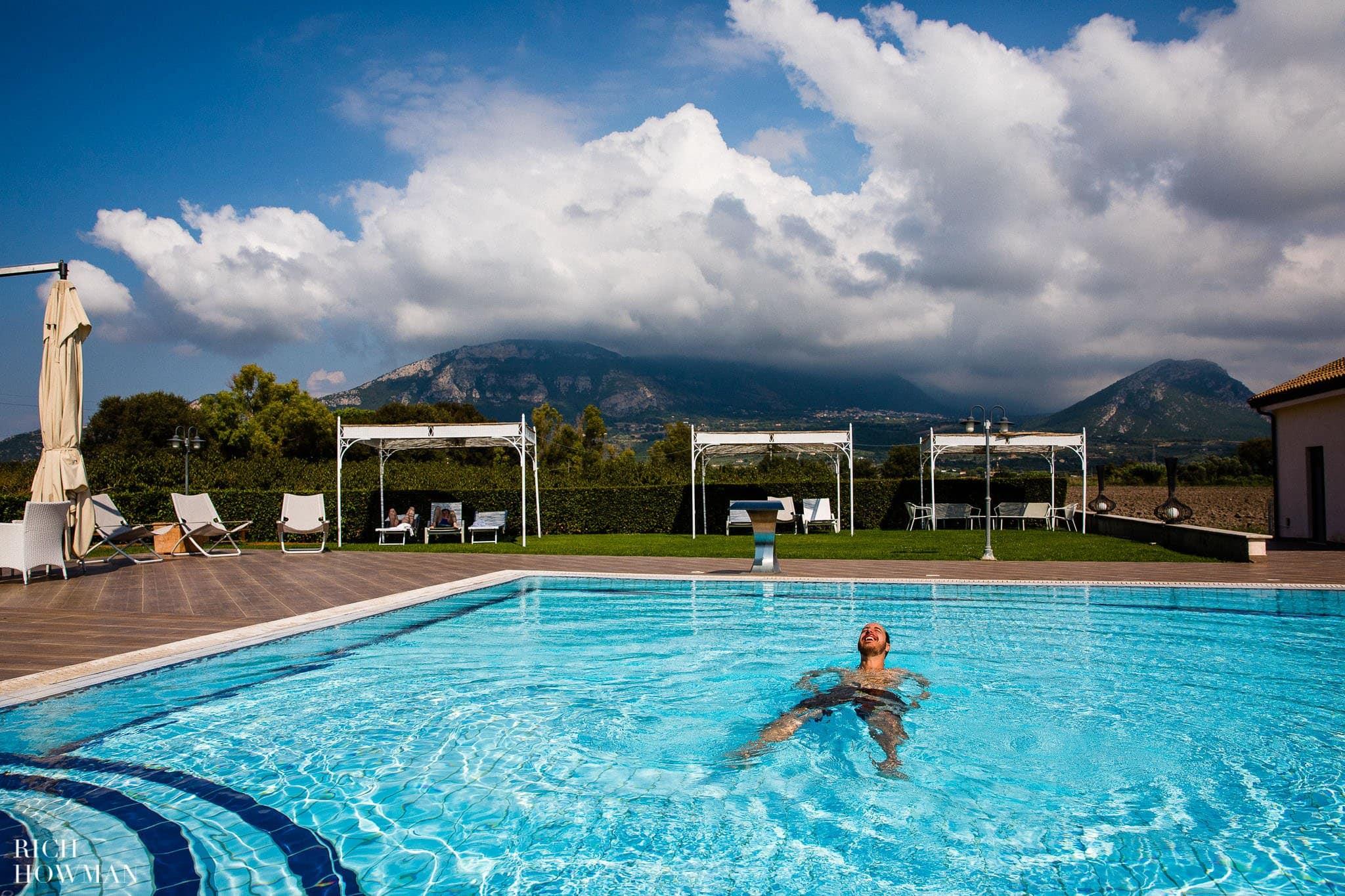 Destination Wedding Photographers in Italy 448