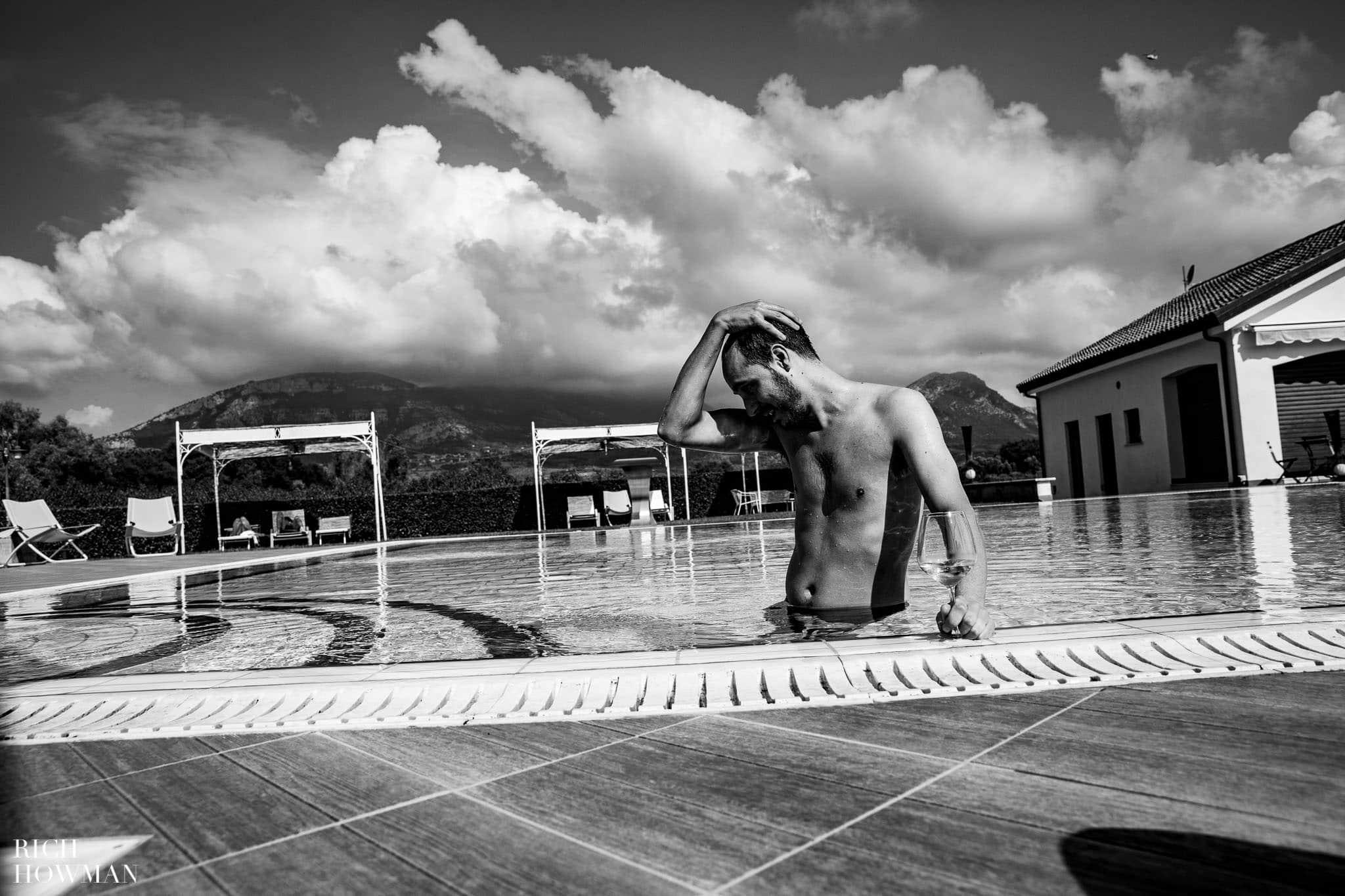Destination Wedding Photographers in Italy 449