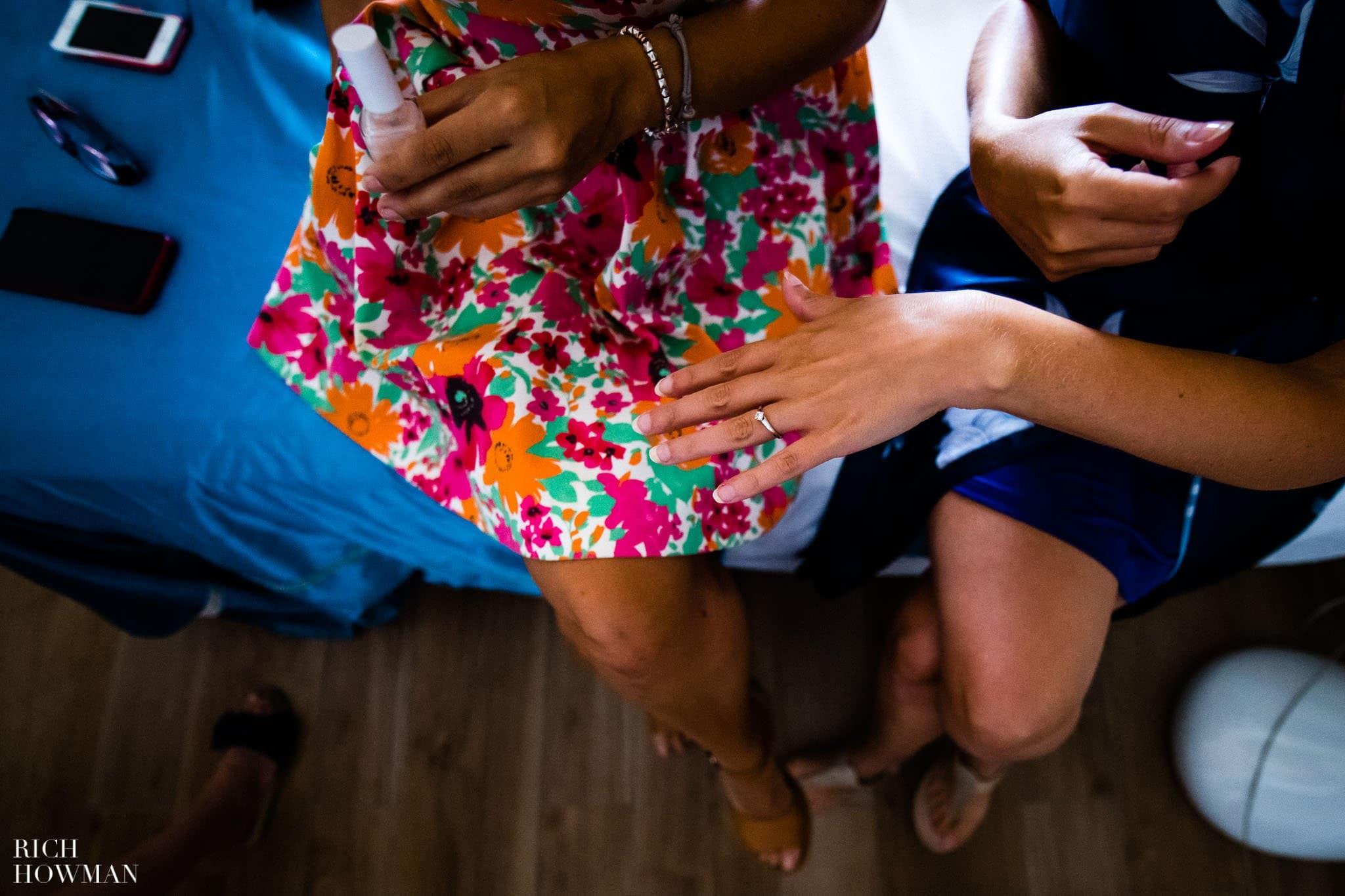 Destination Wedding Photographers in Italy 455