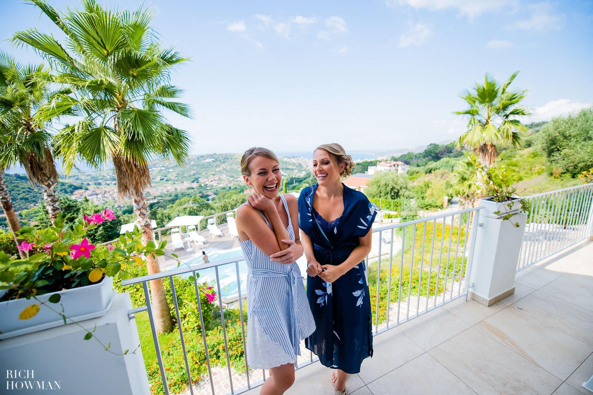 Destination Wedding Photographers in Italy 429