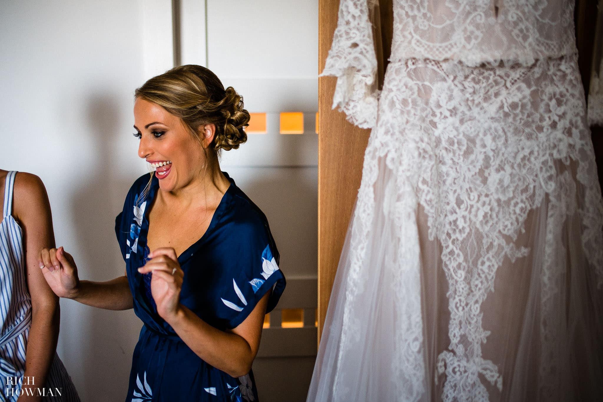 Destination Wedding Photographers in Italy 456