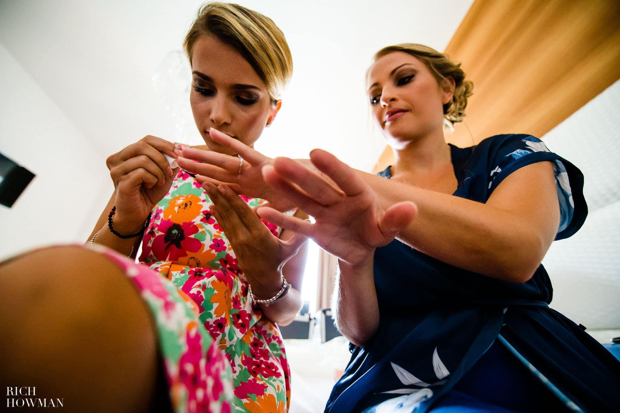 Destination Wedding Photographers in Italy 457