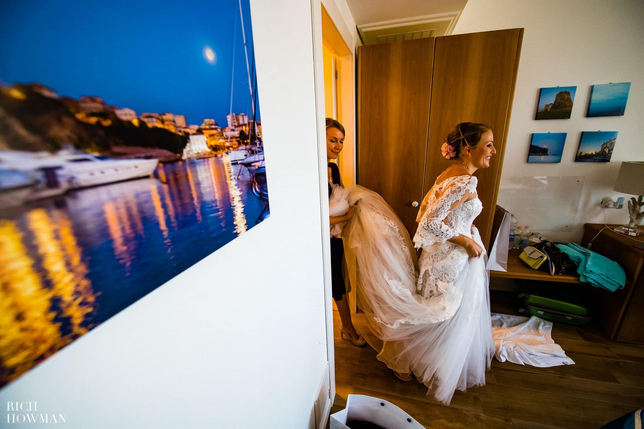 Destination Wedding Photographers in Italy 462