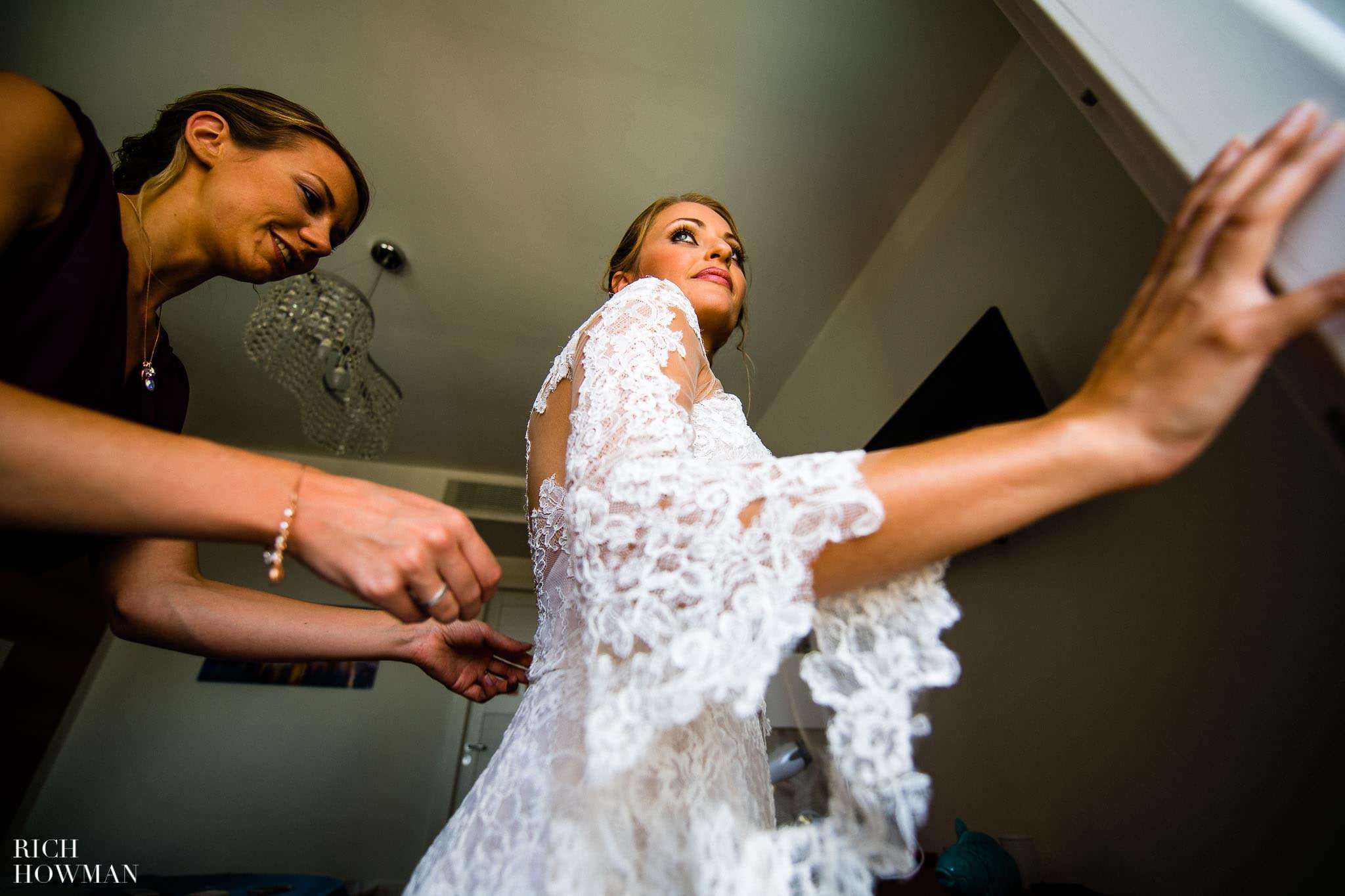 Destination Wedding Photographers in Italy 464