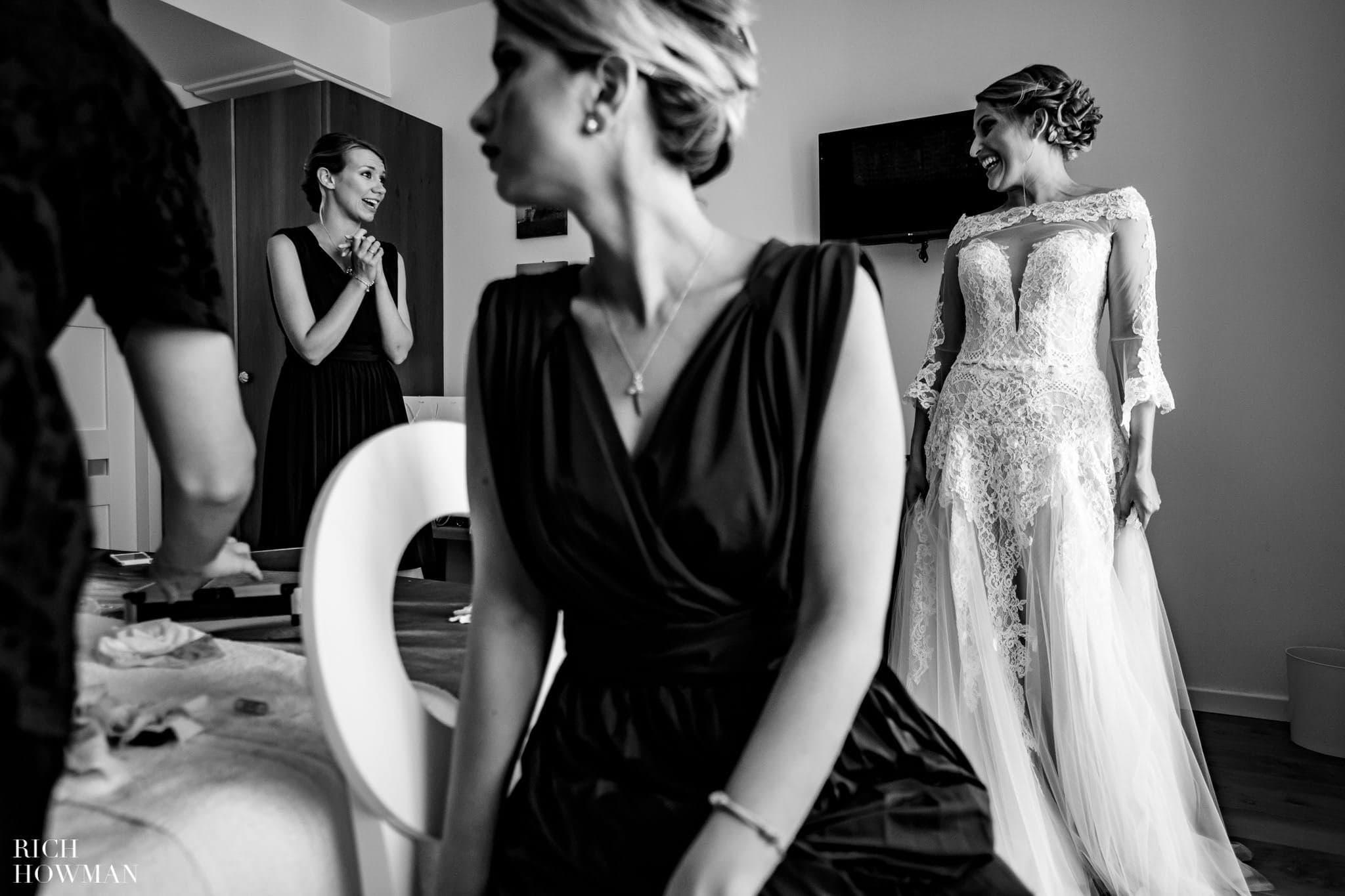 Destination Wedding Photographers in Italy 465