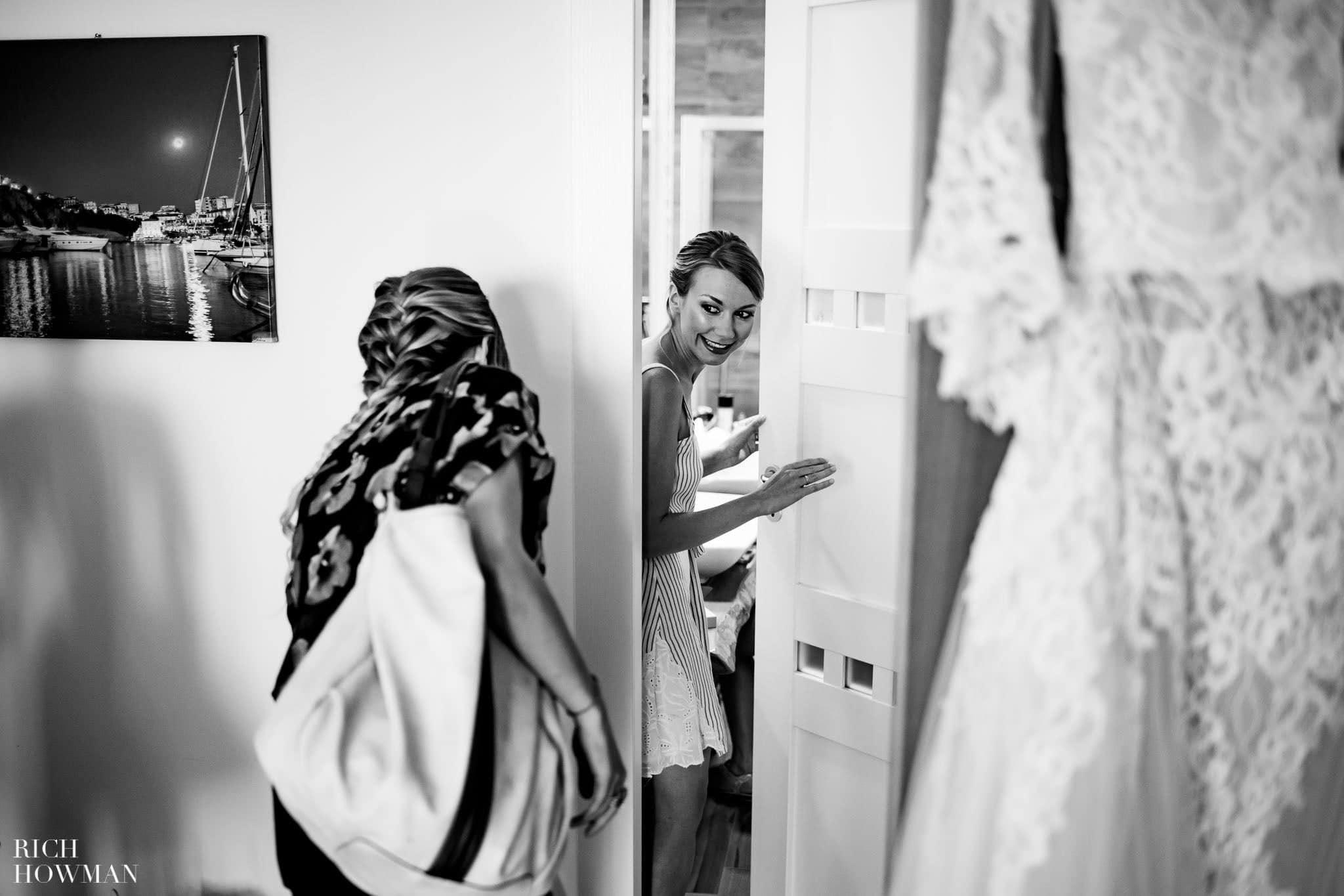 Destination Wedding Photographers in Italy 430
