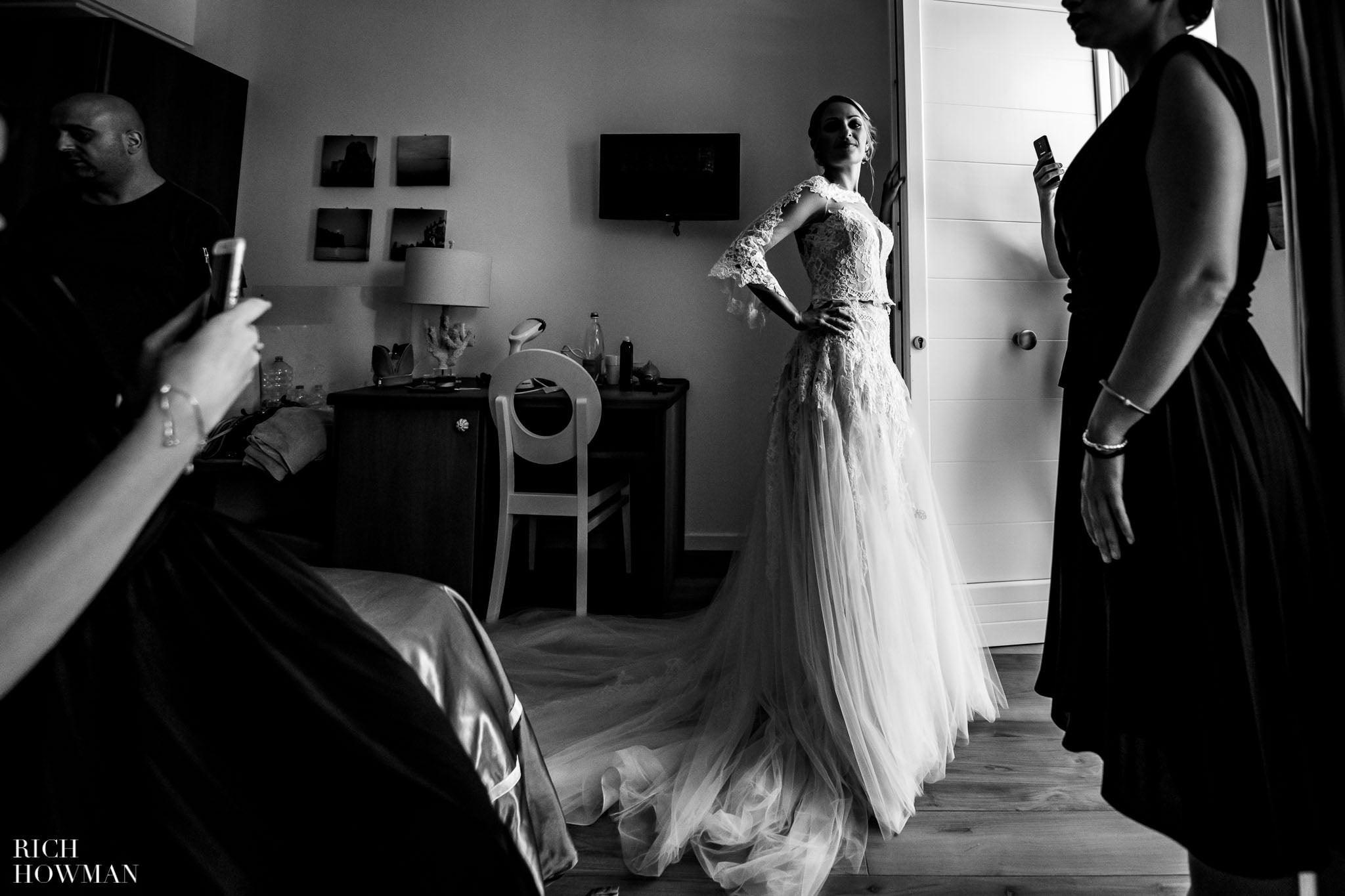 Destination Wedding Photographers in Italy 469