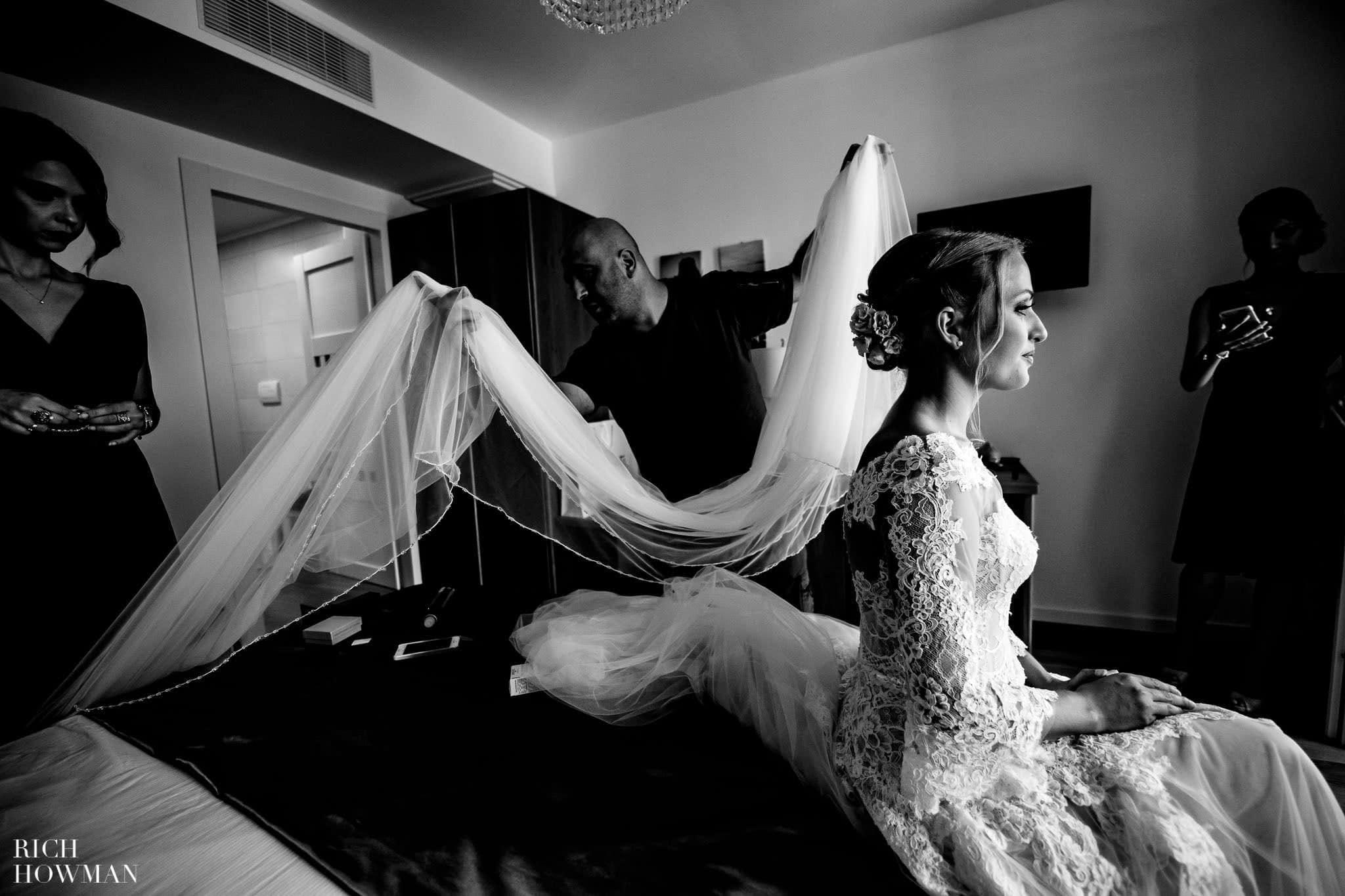Destination Wedding Photographers in Italy 470