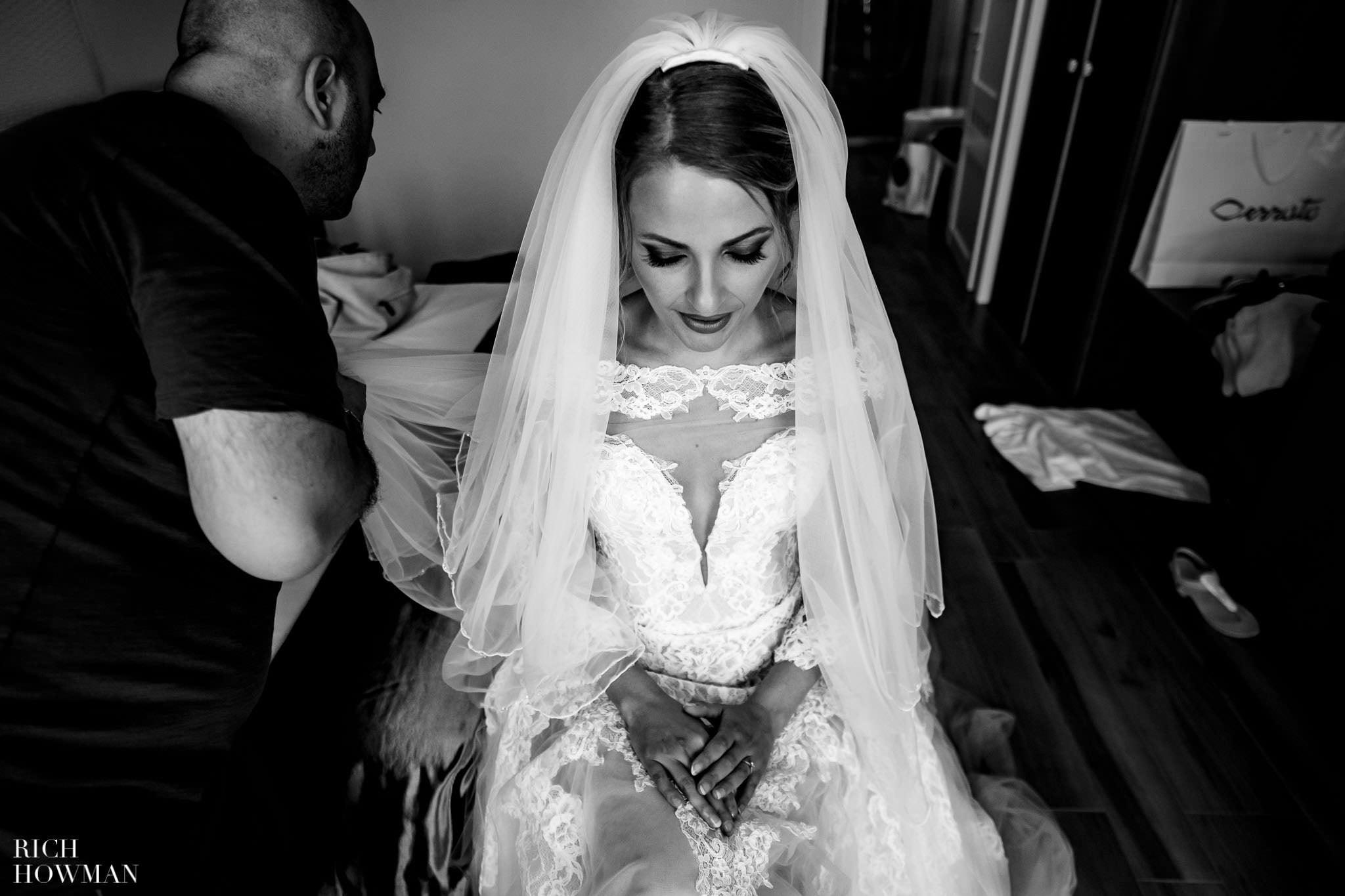 Destination Wedding Photographers in Italy 472