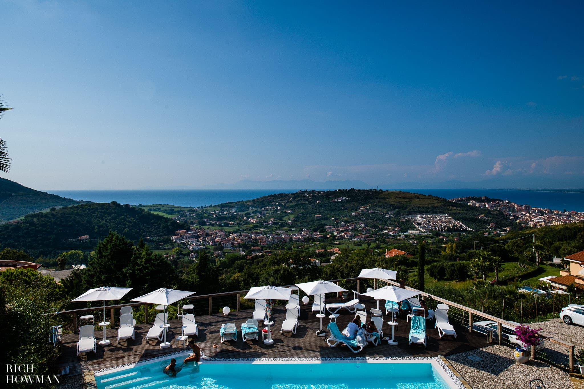 Destination Wedding Photographers in Italy 473