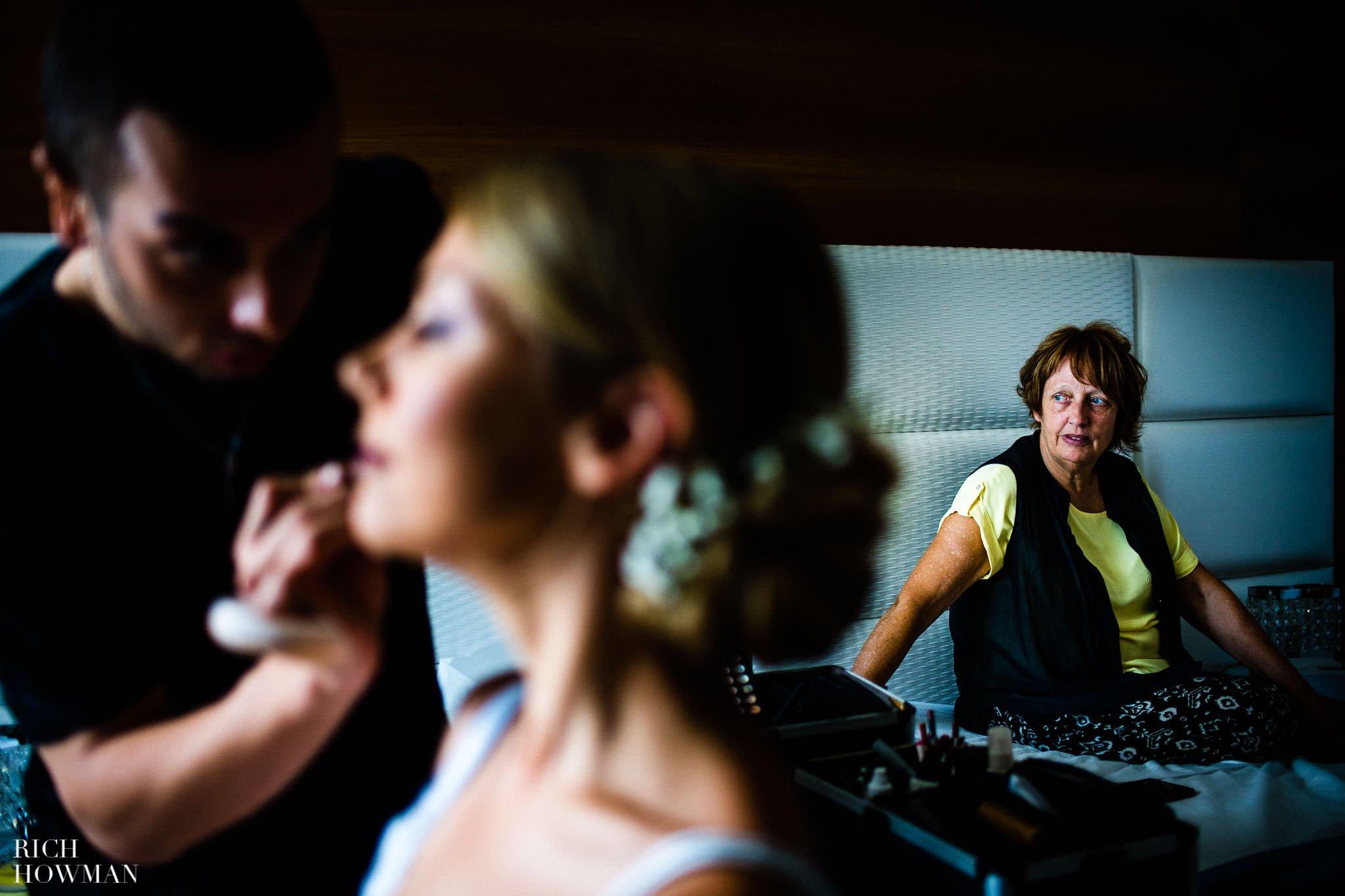 Destination Wedding Photographers in Italy 431