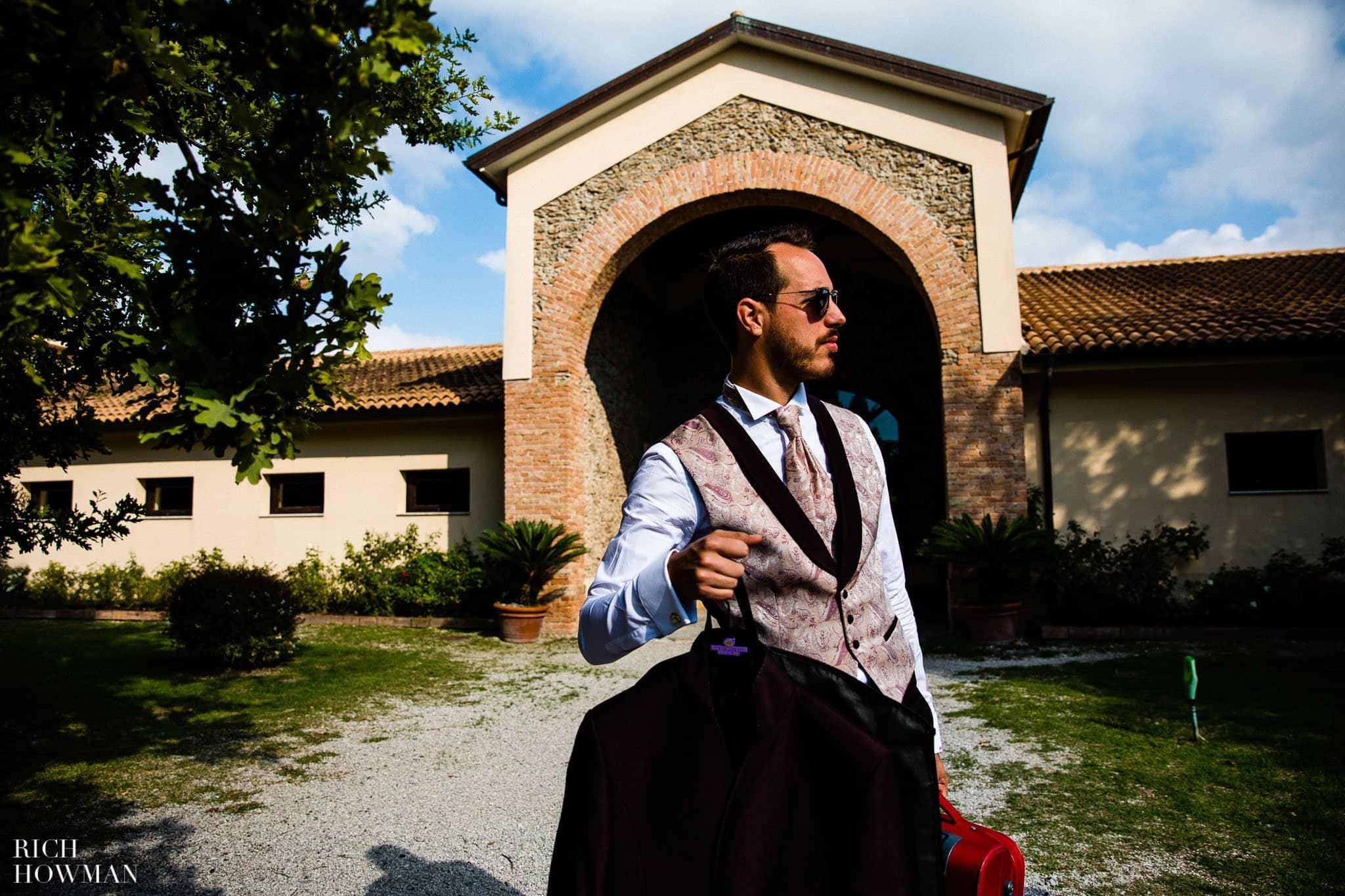 Destination Wedding Photographers in Italy 476