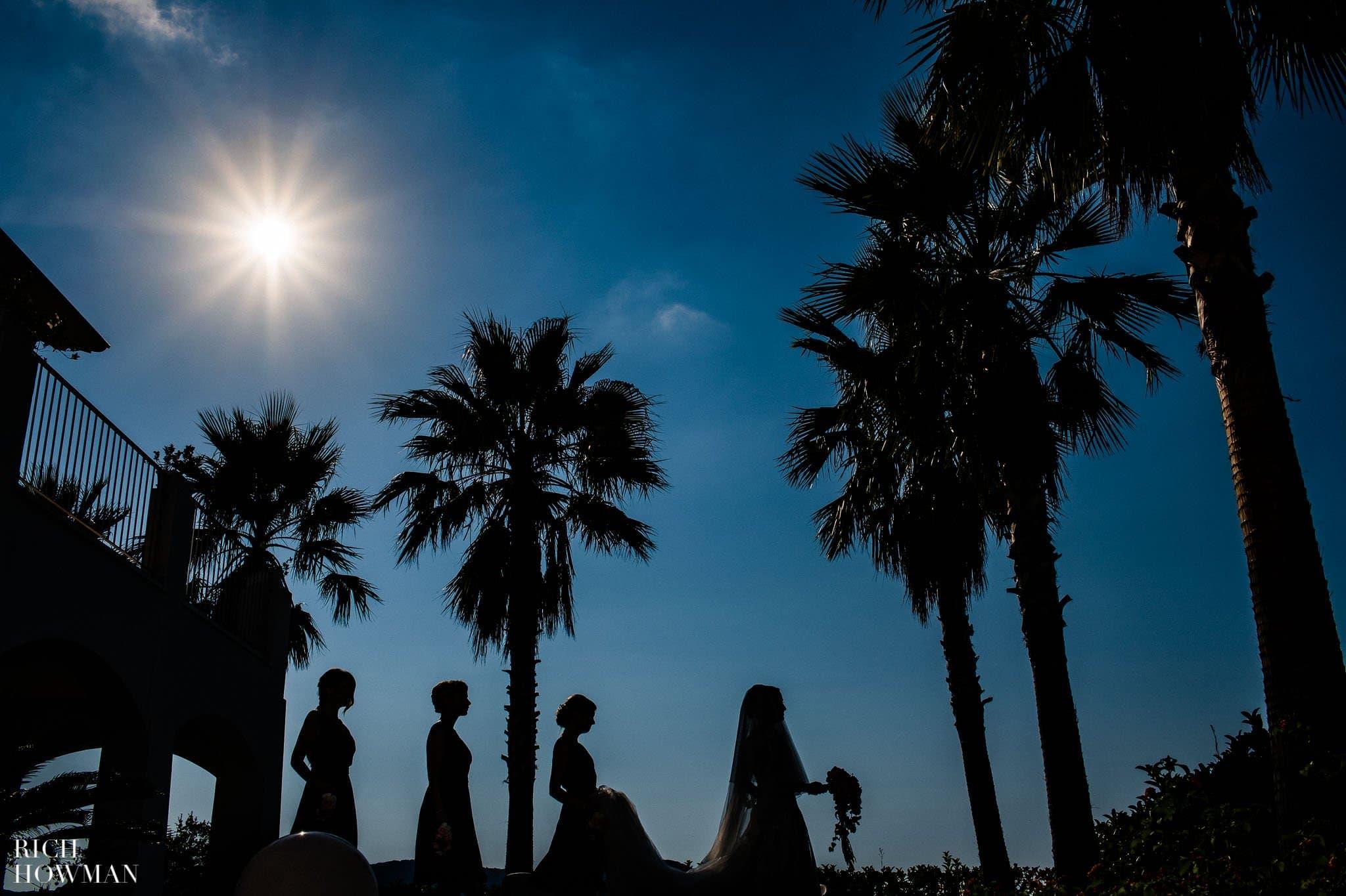 Destination Wedding Photographers in Italy 480