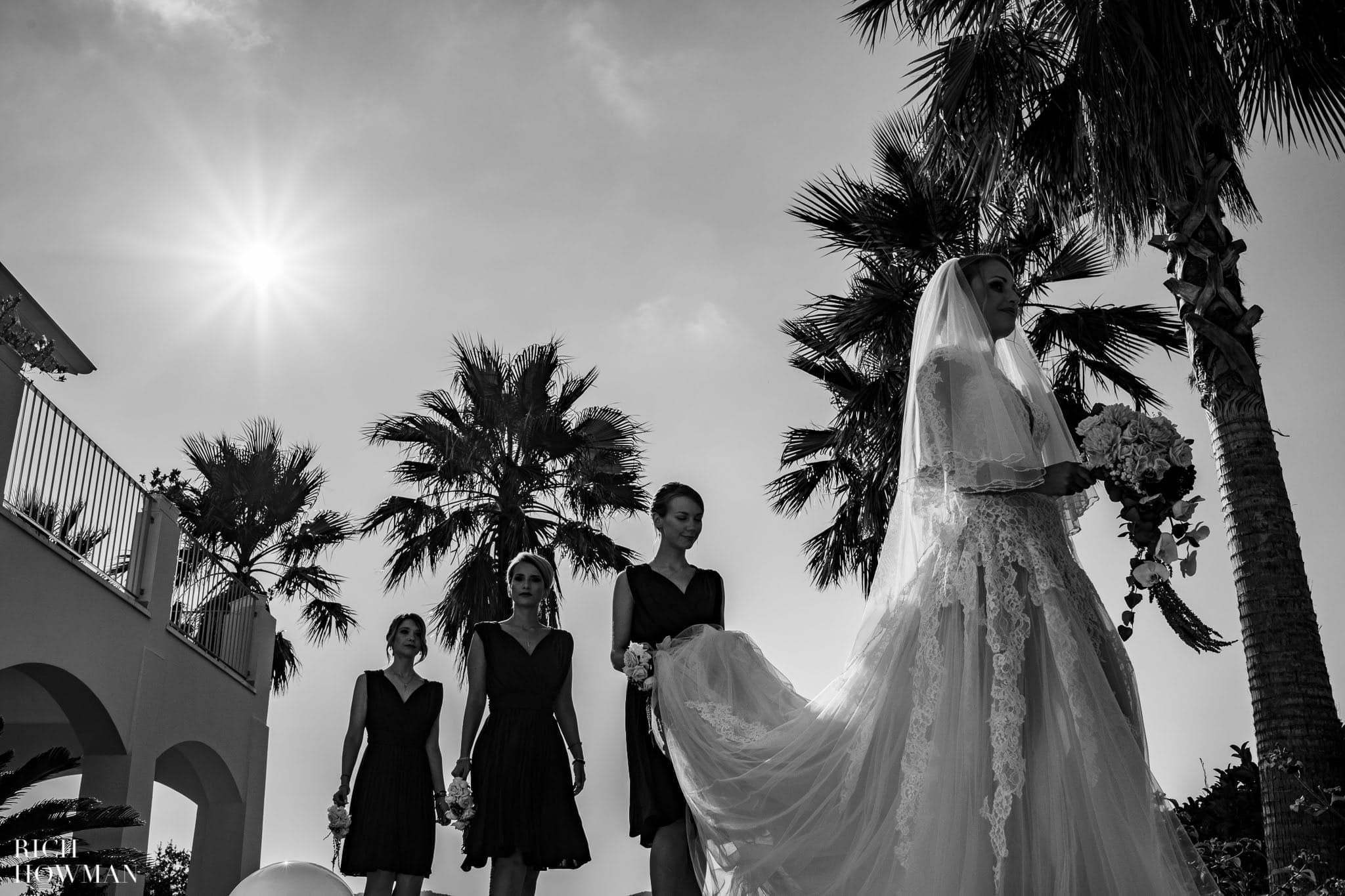 Destination Wedding Photographers in Italy 481