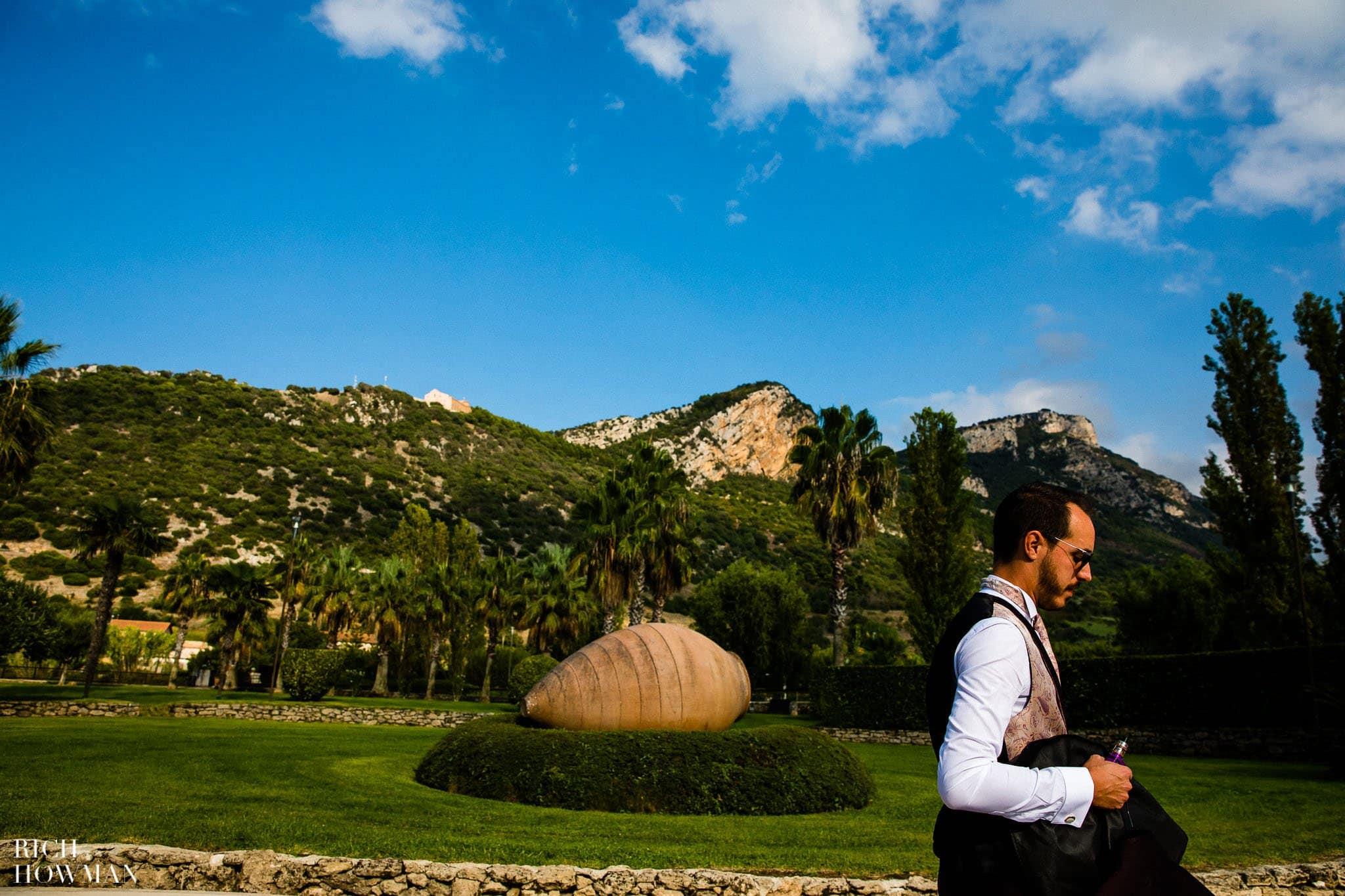 Destination Wedding Photographers in Italy 483