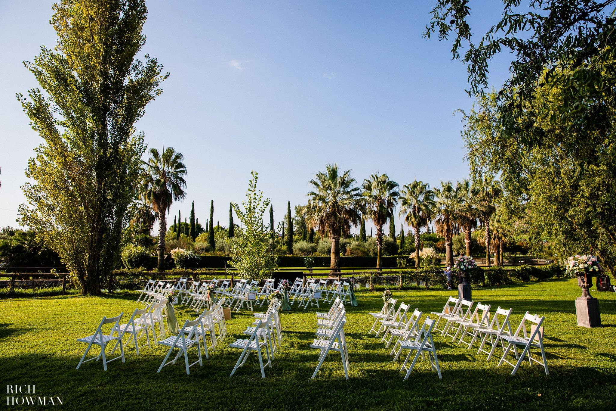 Destination Wedding Photographers in Italy 484