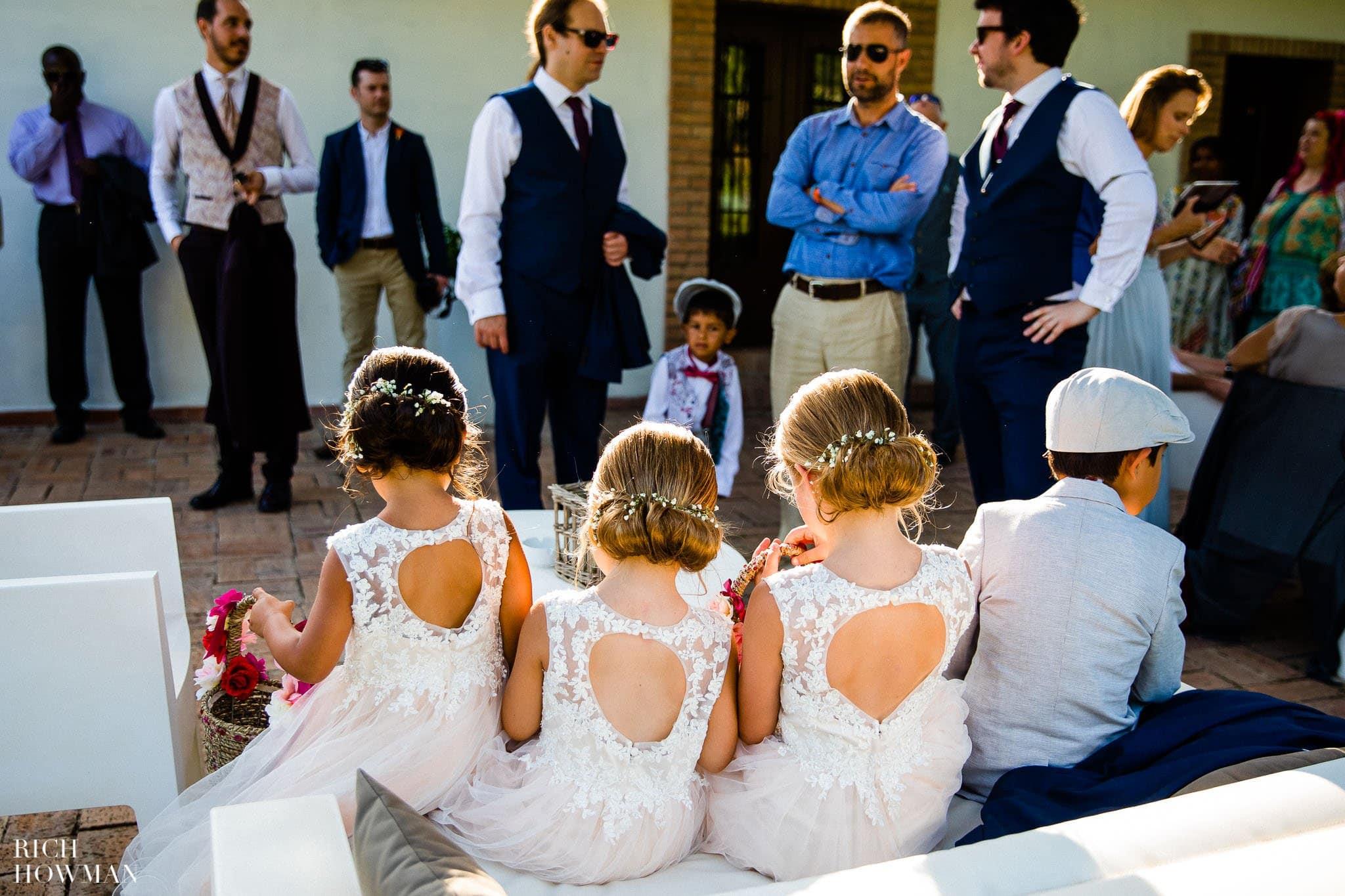 Destination Wedding Photographers in Italy 485