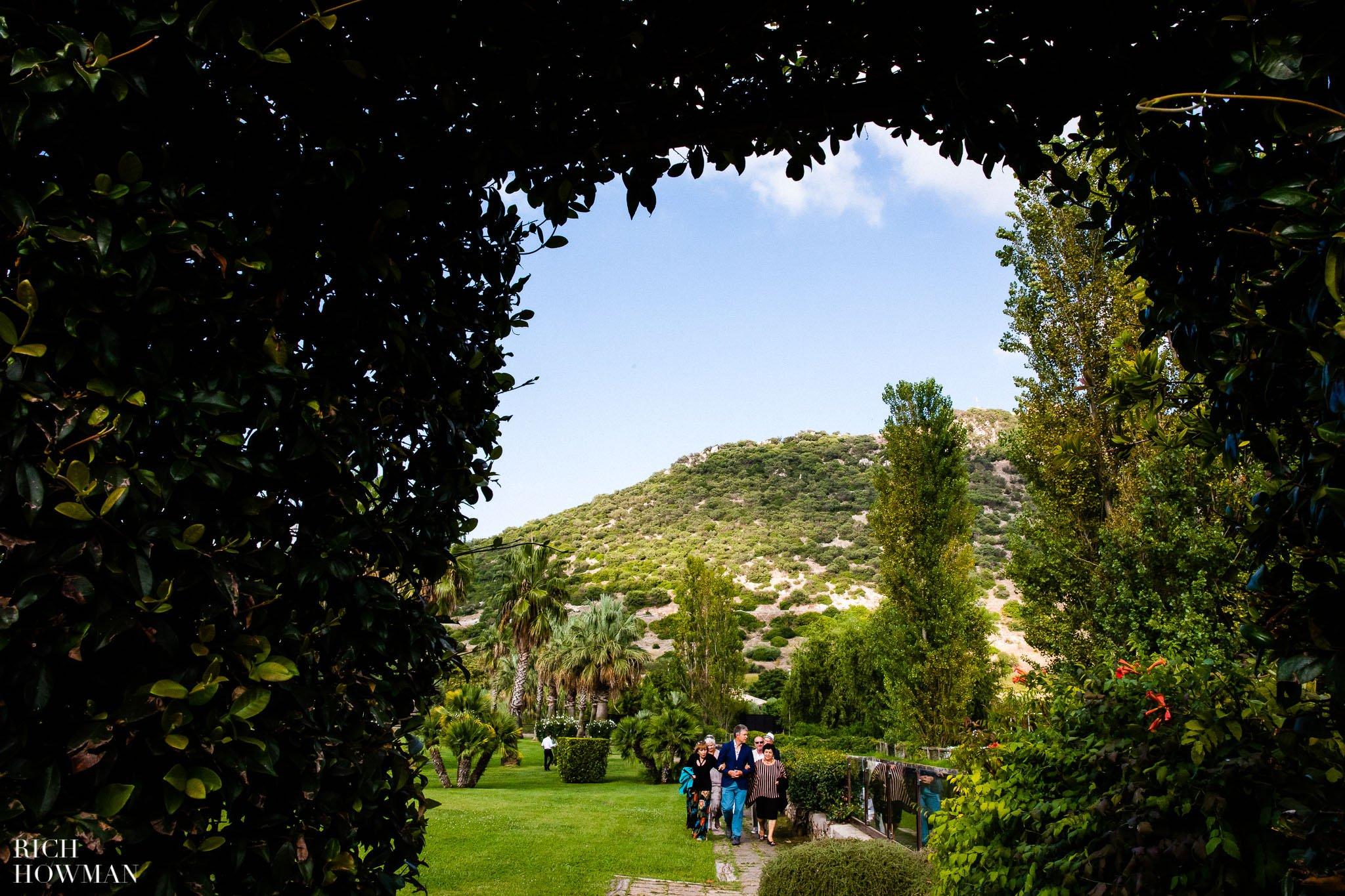 Destination Wedding Photographers in Italy 486