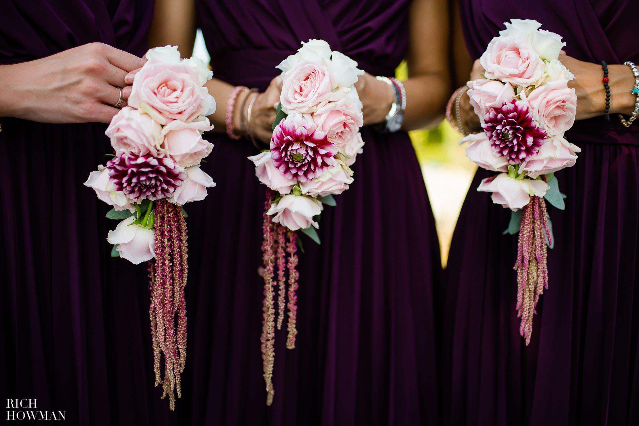 Destination Wedding Photographers in Italy 488