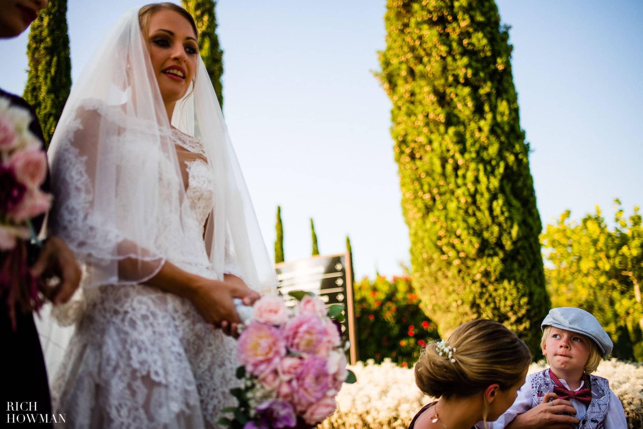Destination Wedding Photographers in Italy 490