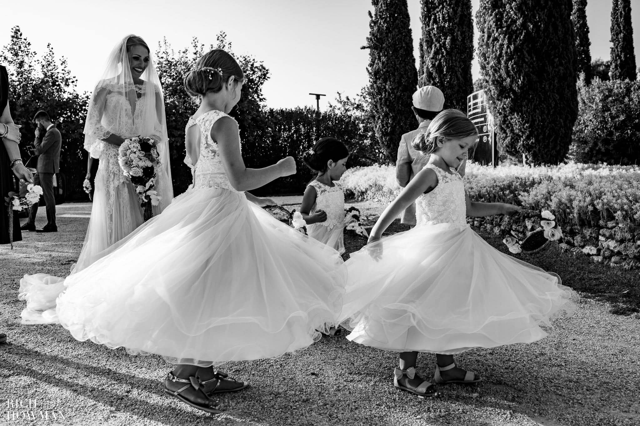 Destination Wedding Photographers in Italy 492